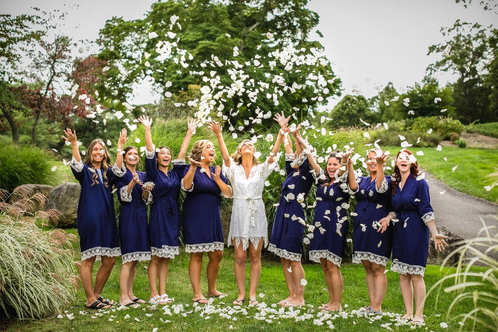 44665700-0-LOTUS-WEDDINGS-189