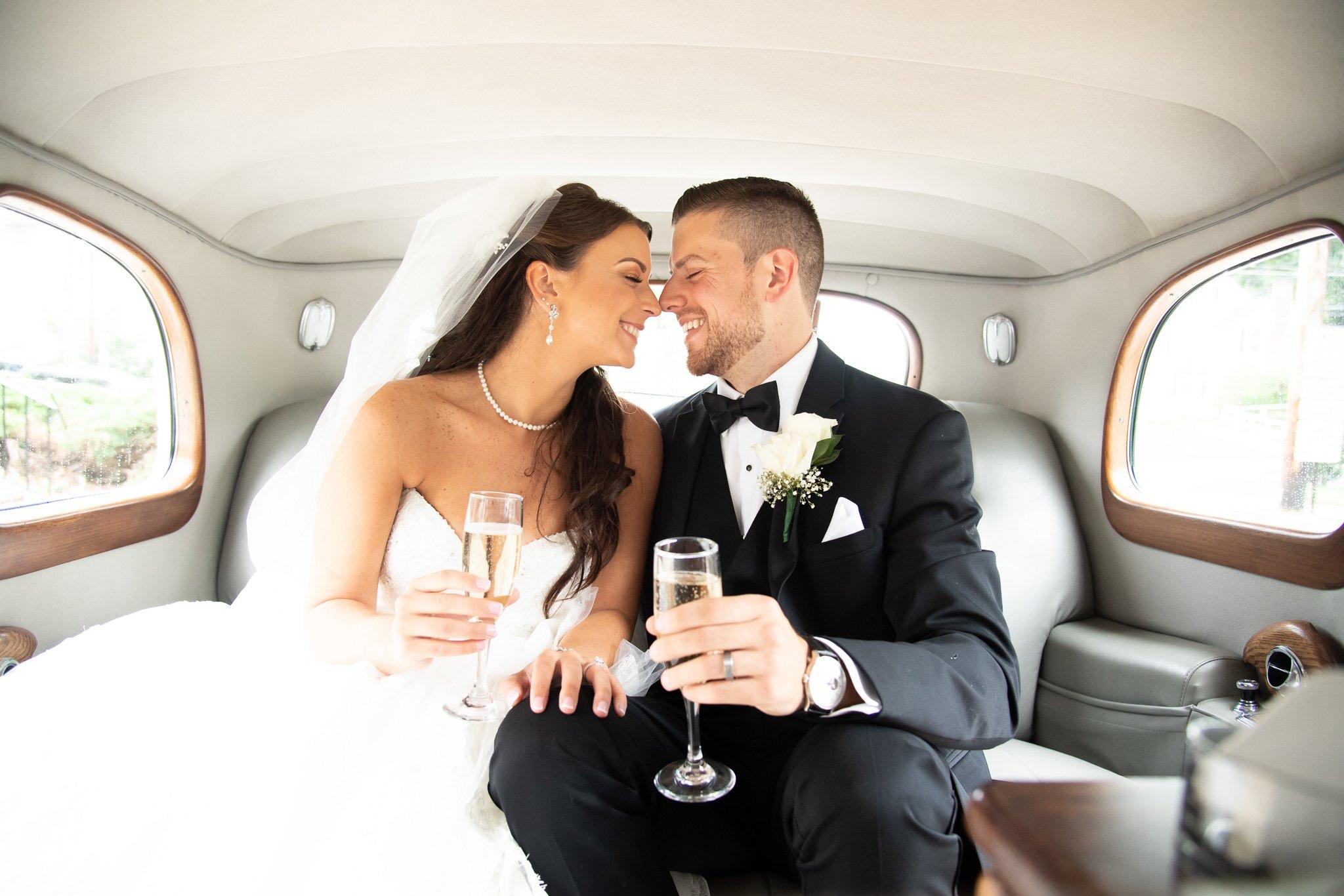 45166815-0-LOTUS-WEDDINGS-274