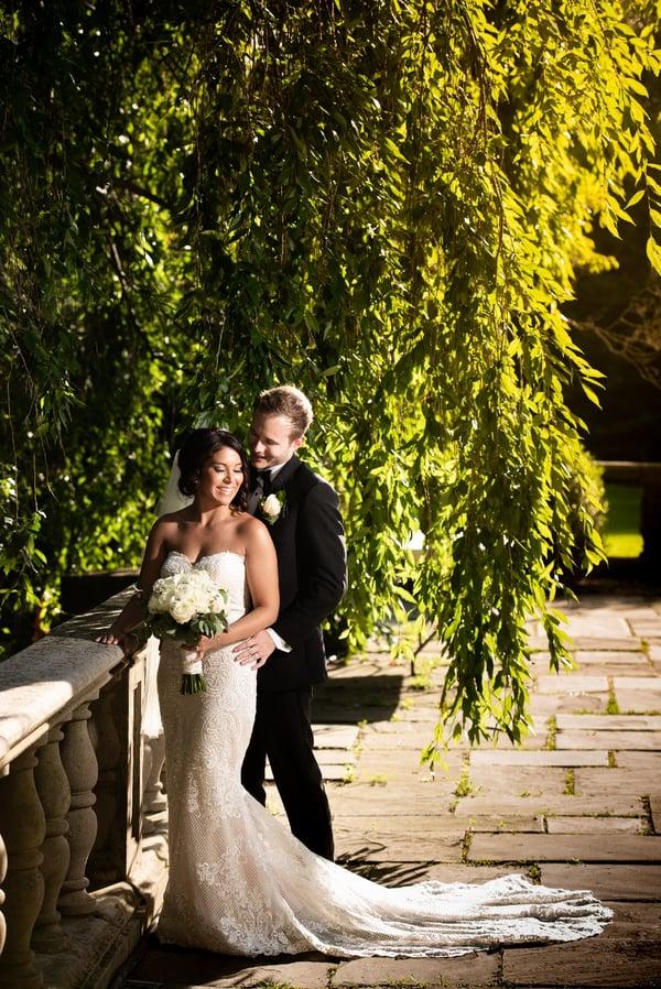 Fox-Hollow-Wedding | Lotus Wedding Photography