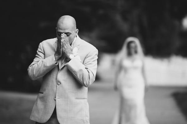 Long Island Wedding Photographer | Lotus Wedding Photography