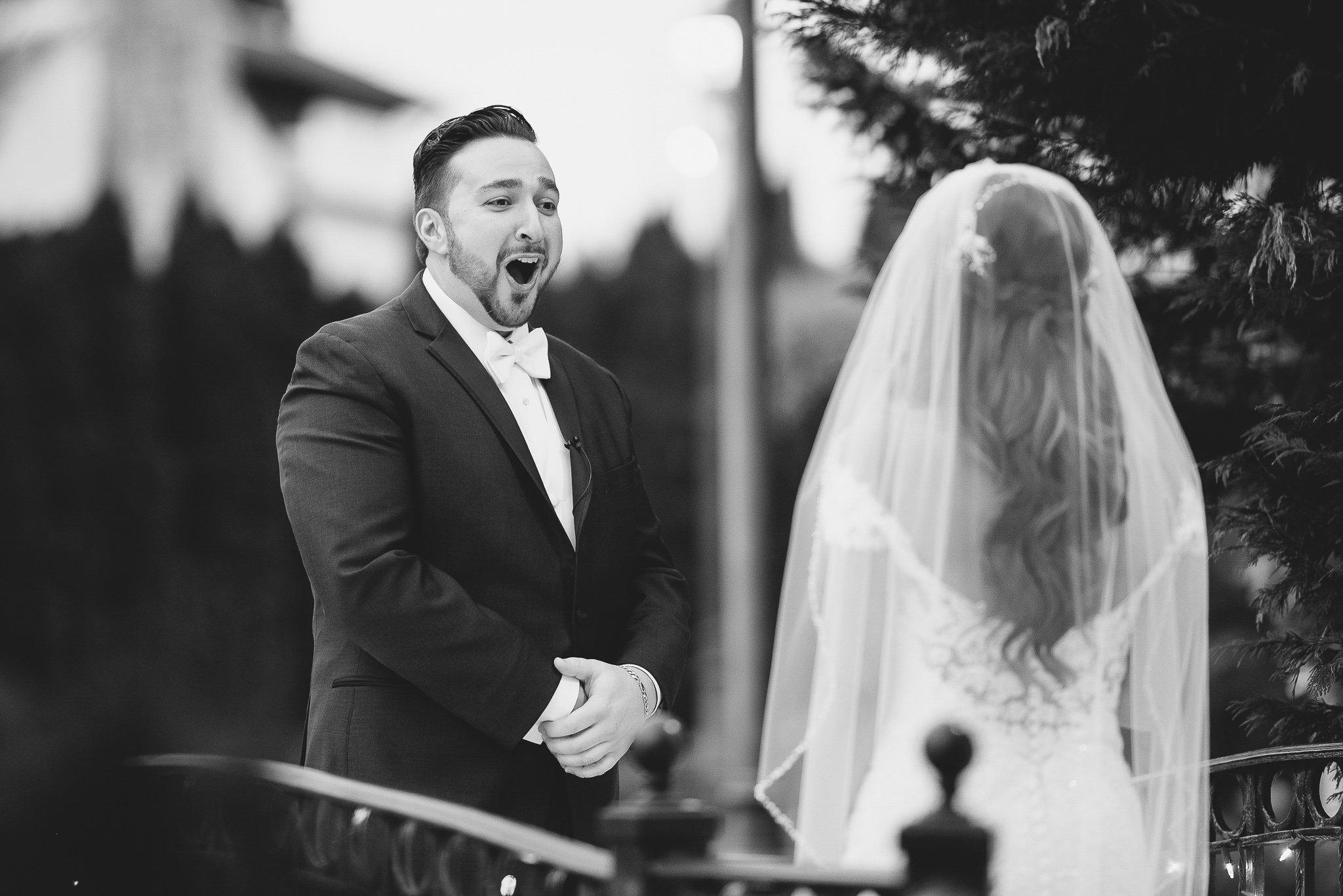 Long Island Wedding Photographer-51