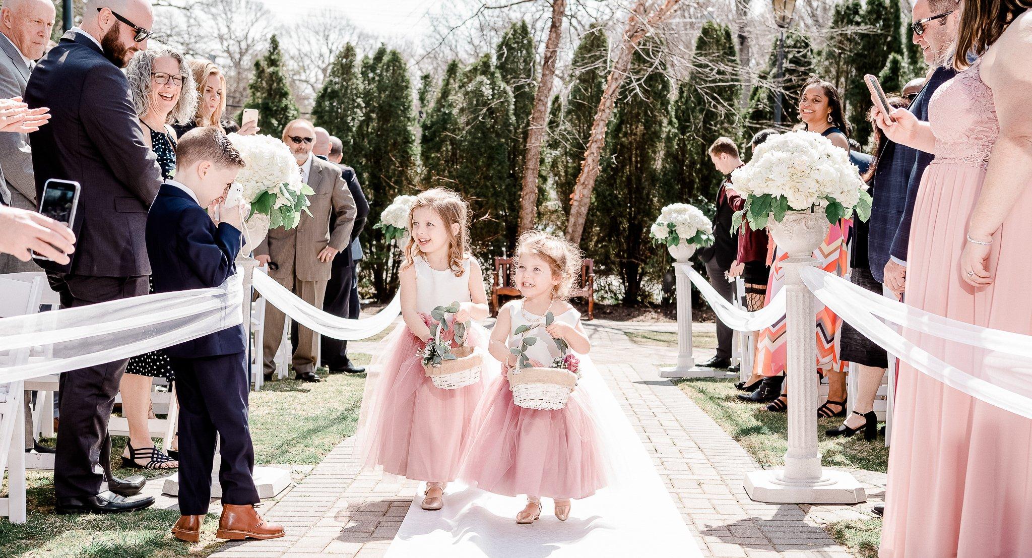Long Island Wedding Photographer-53