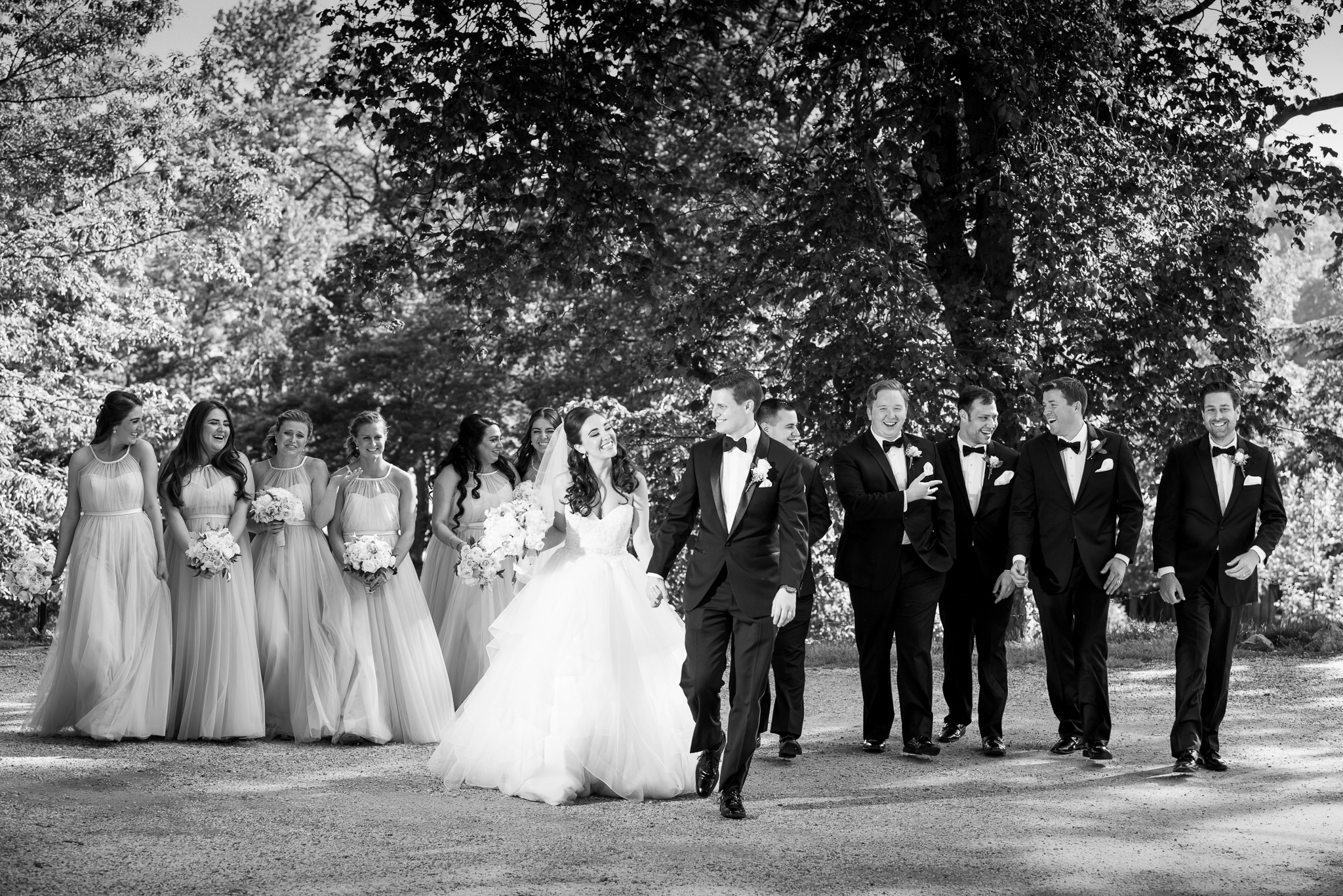 Long Island Wedding Photographer-8