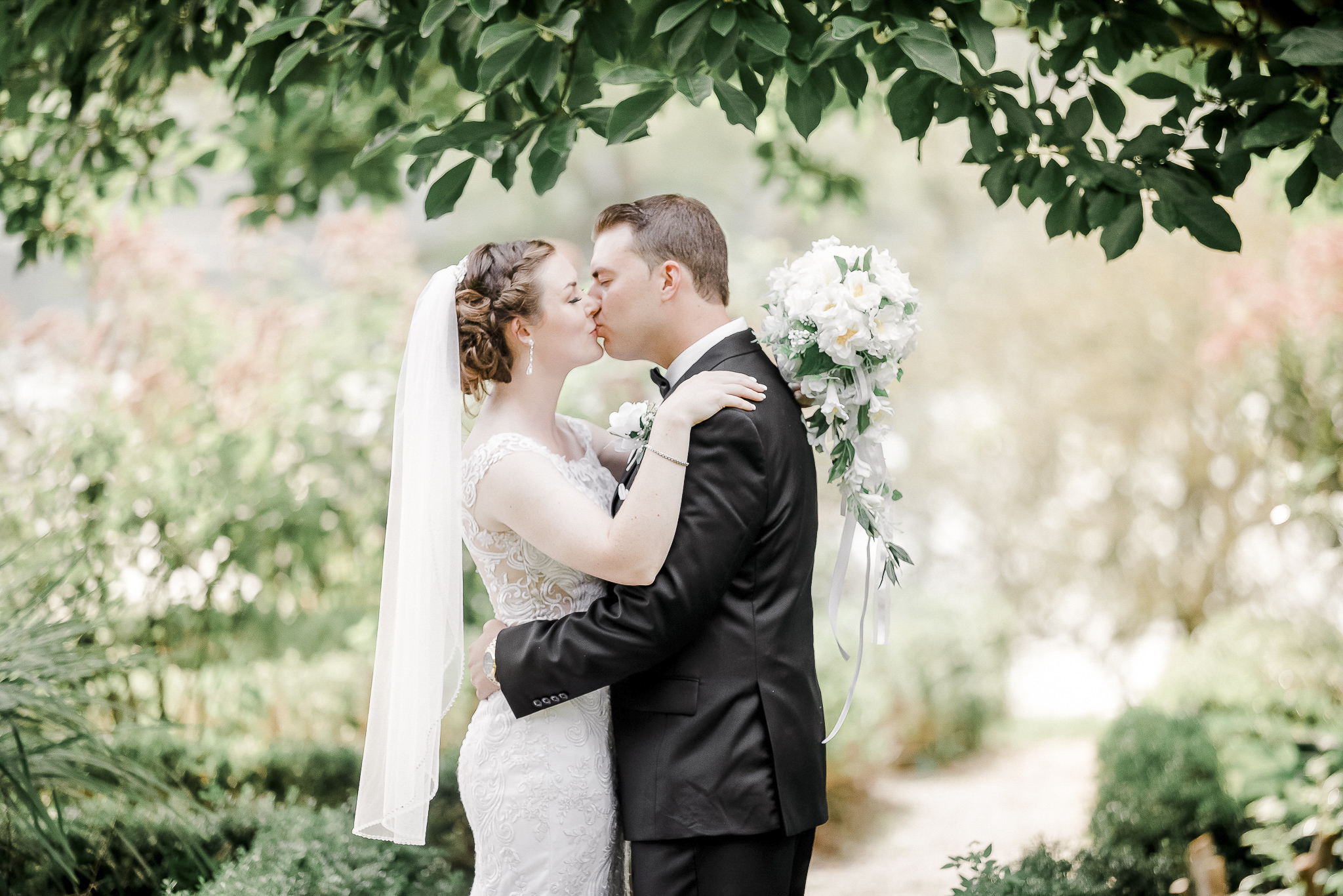 Long Island Wedding Photographer-4
