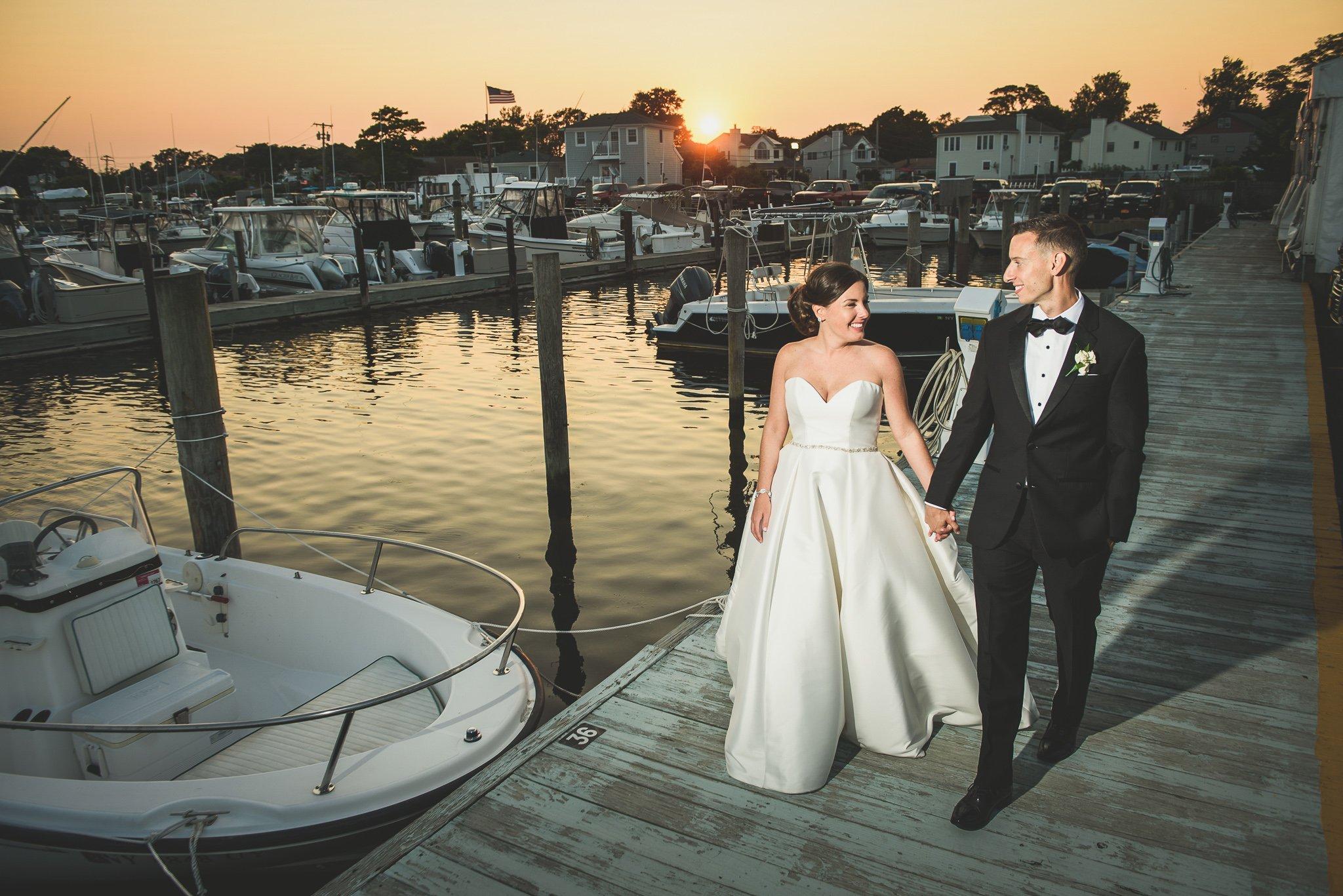 Captain BIlls Wedding Photos-63