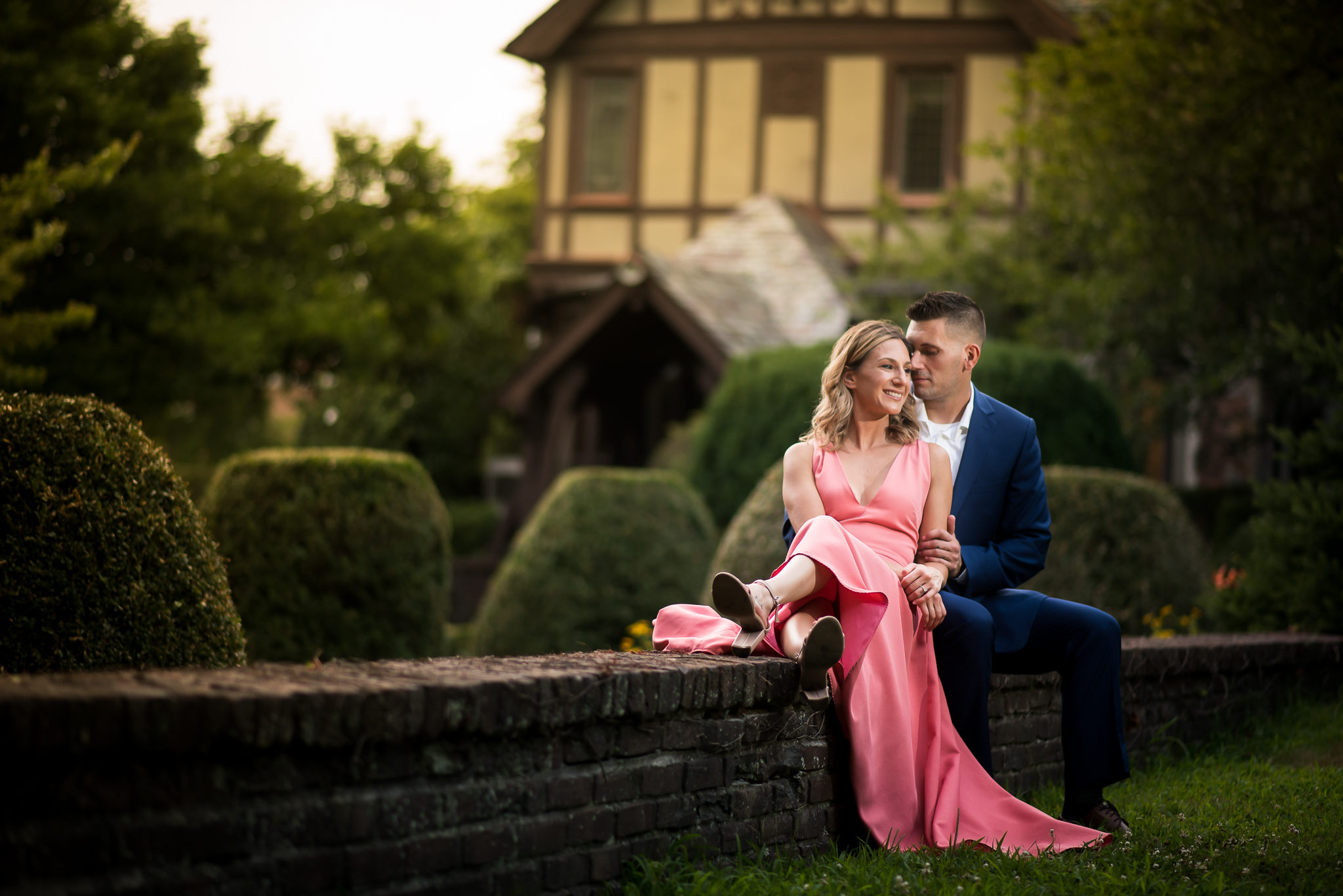 CW Post Engagement Photos-22