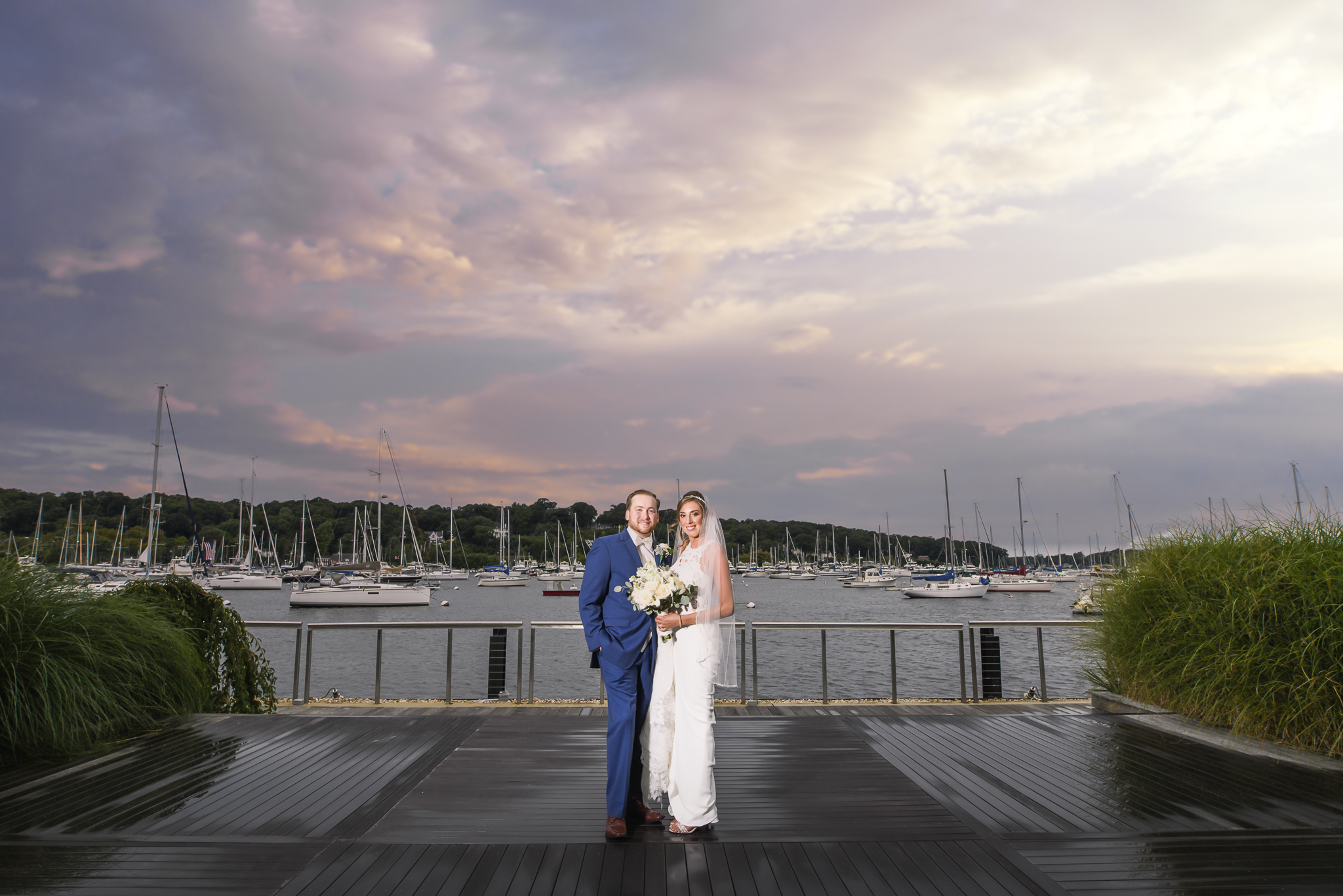 Best Wedding Photos taken at The Harbor Club at Prime-15