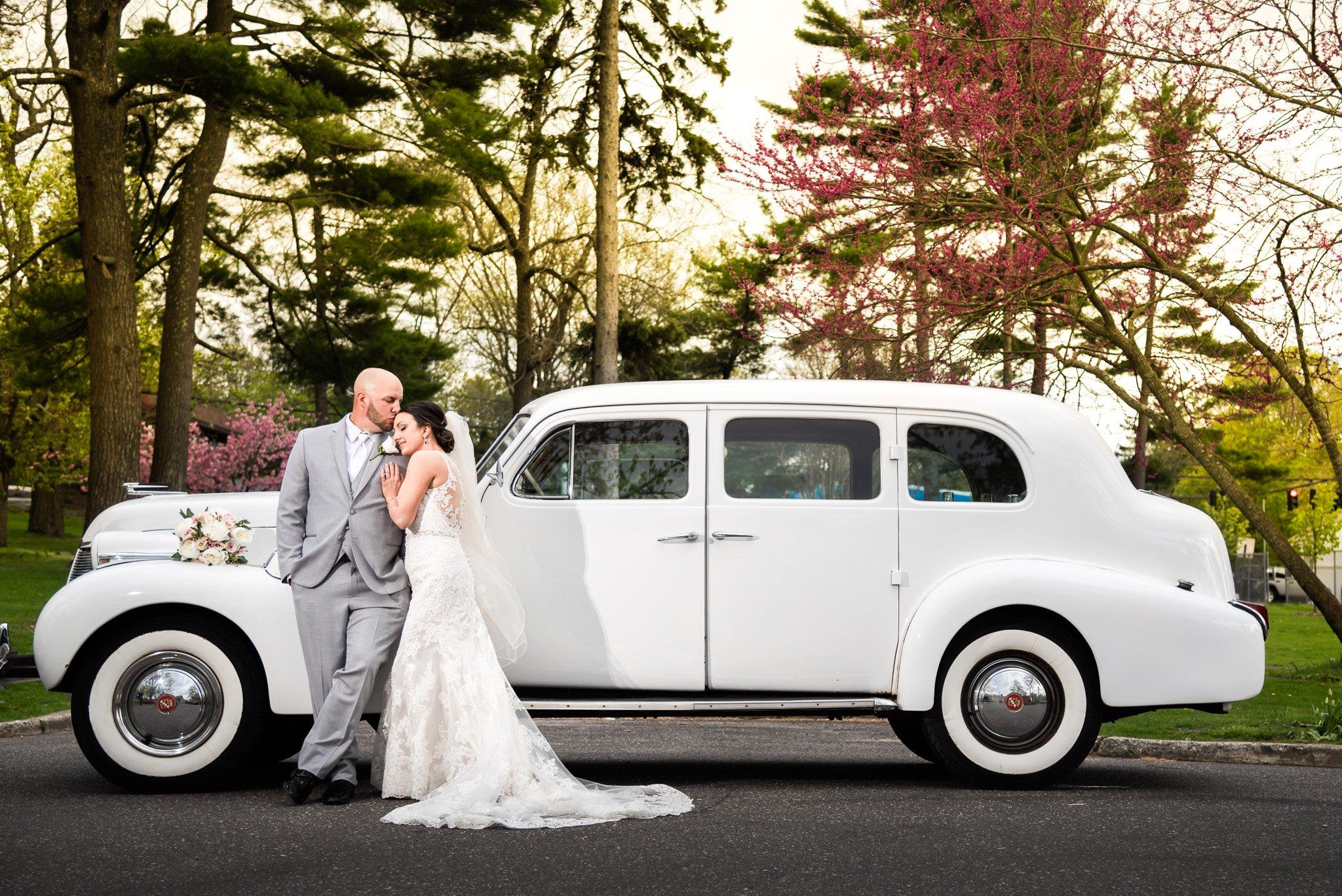 Harbor Club Prime Wedding Photos-53