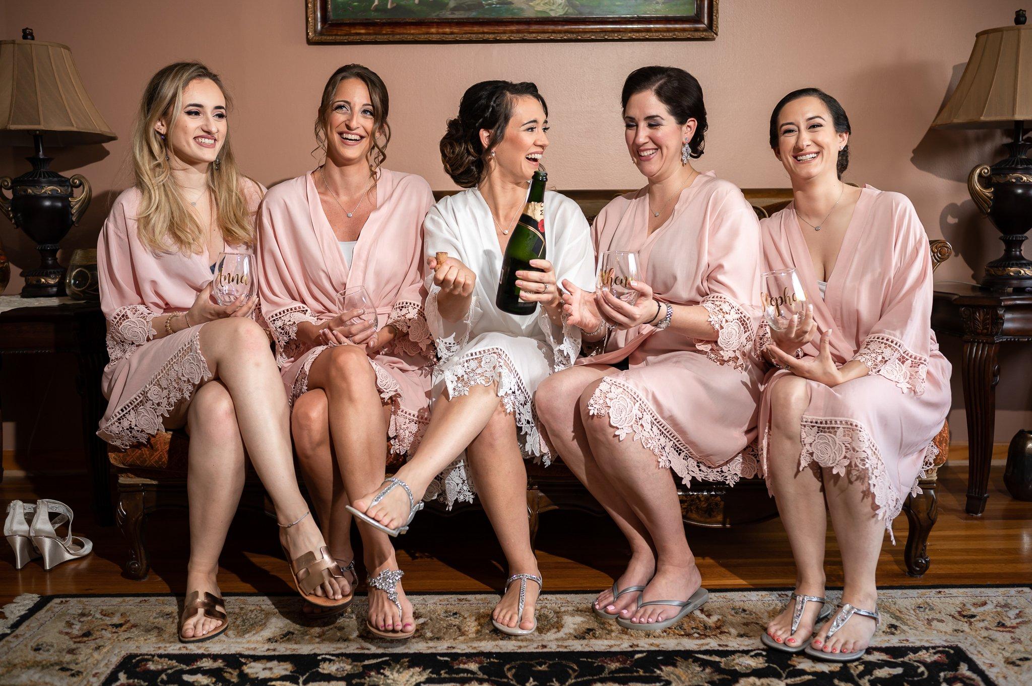 Lotus Wedding Photography-42