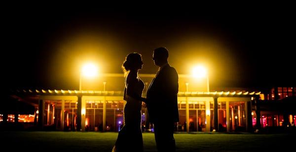 Stonebridge Country Club Wedding Photography | Lotus Wedding Photography