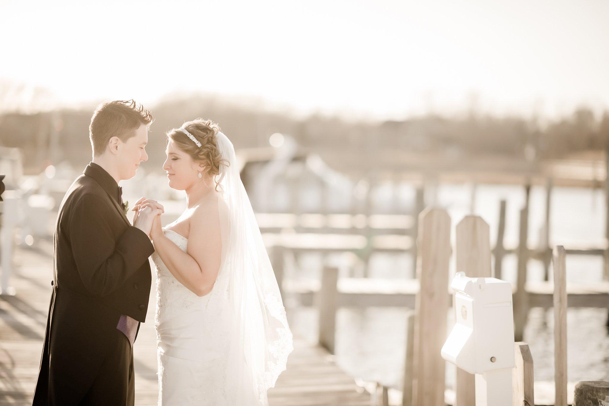 Same Sex Wedding Photos-5