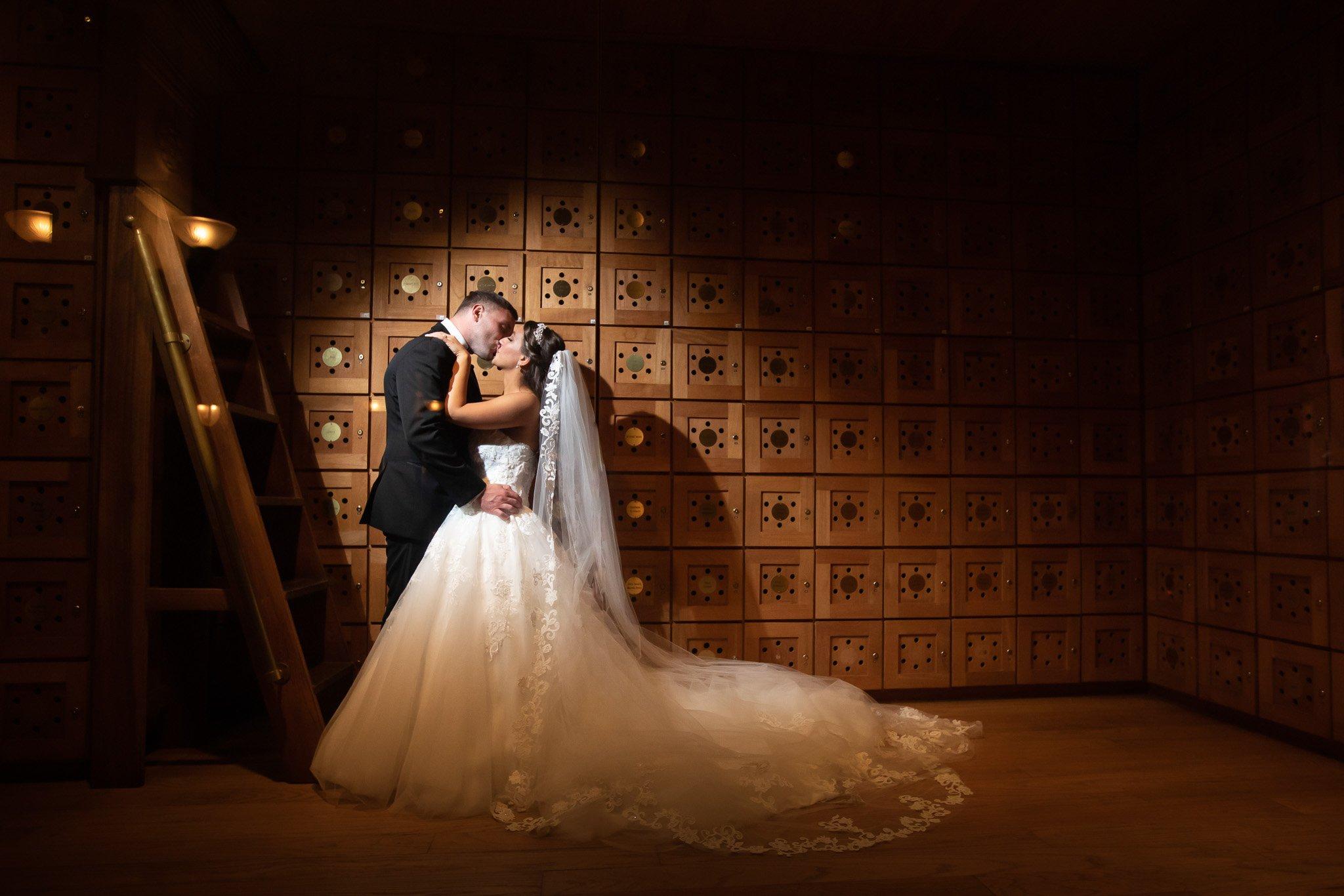 The Carltun Wedding Photos-51