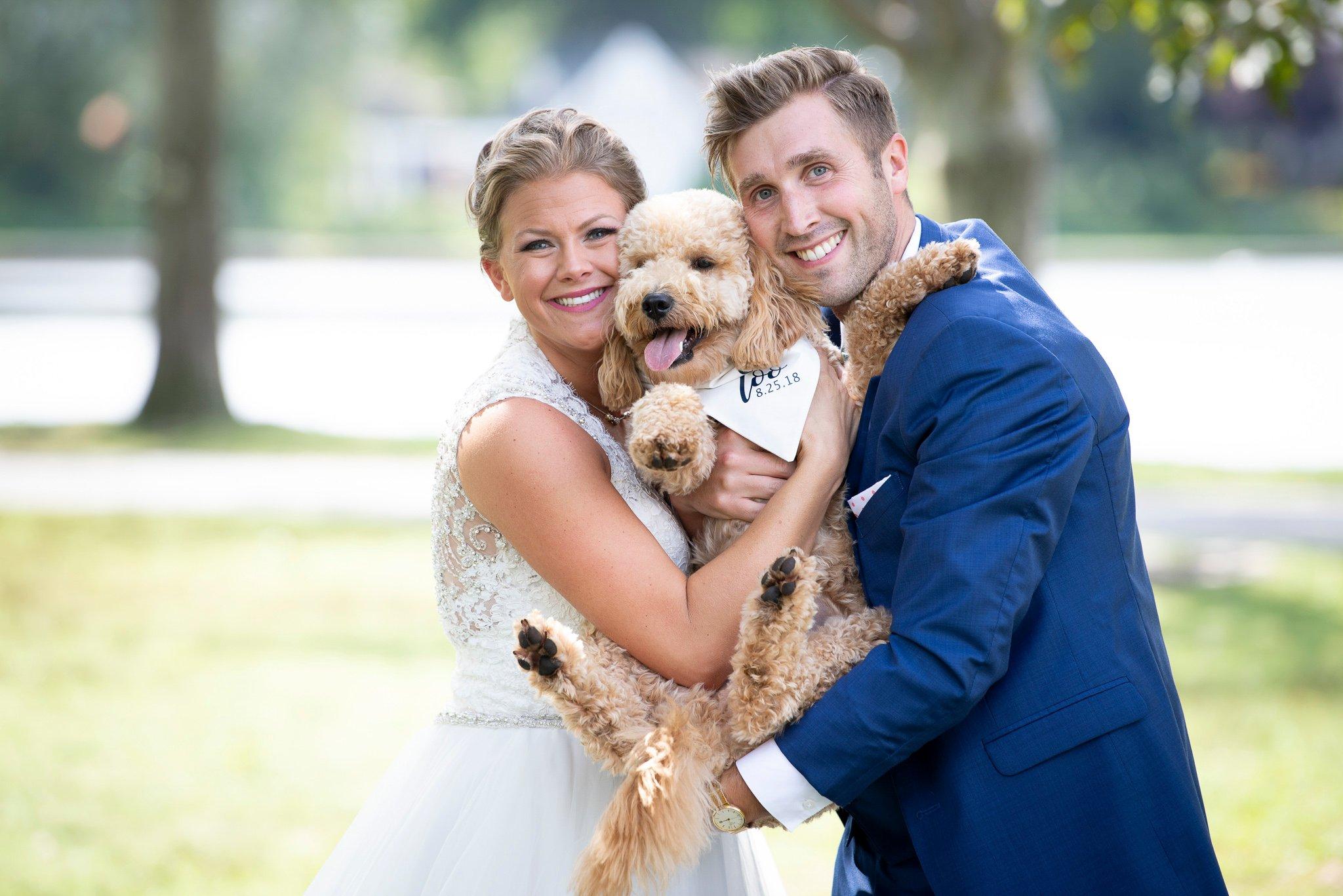 Argyle Park Wedding Photos-14