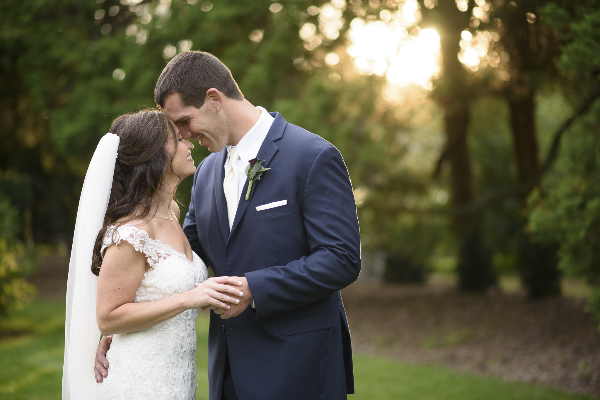 Farmingdale State College Wedding Photos-27