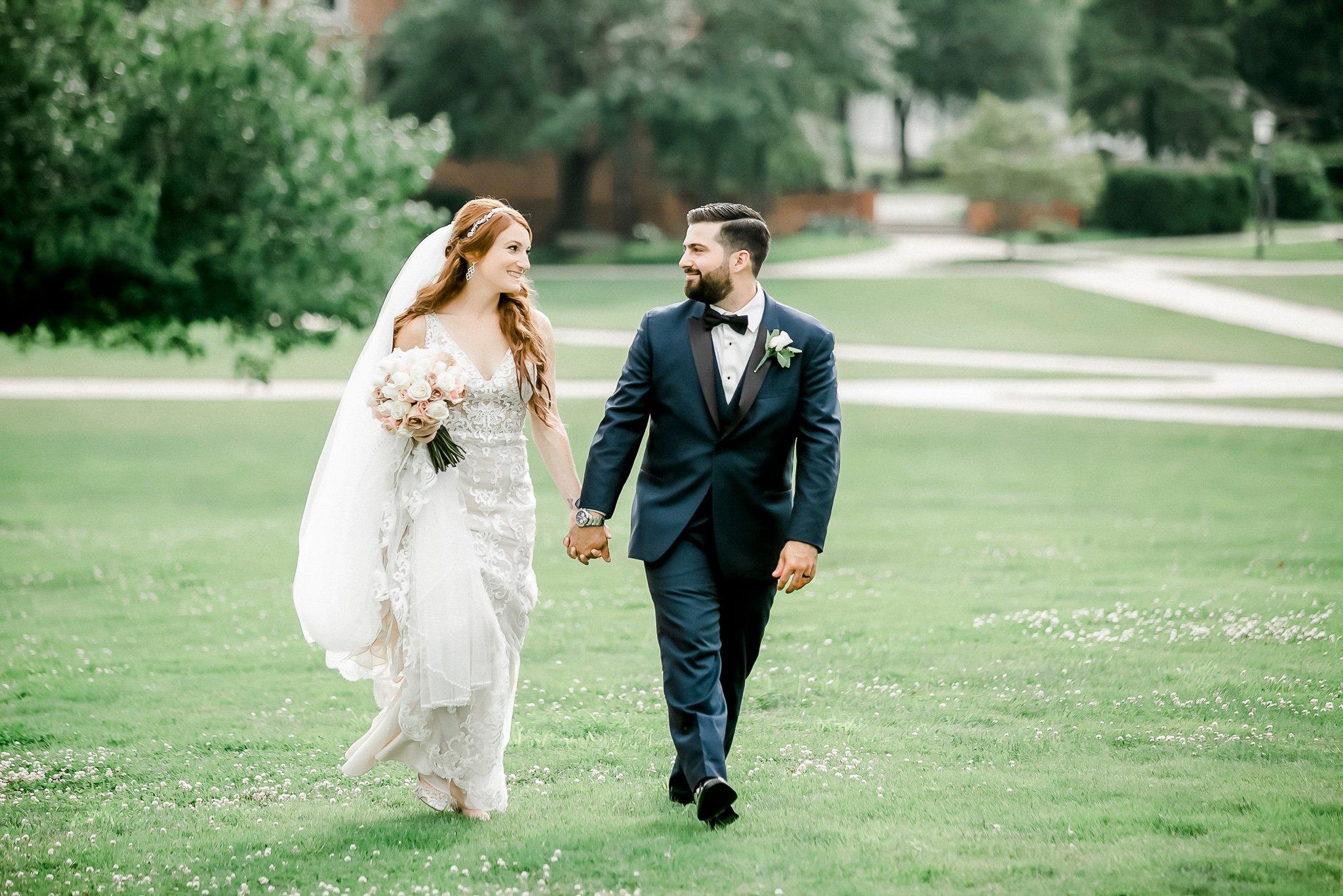 L.I.U Post Wedding Photos-4