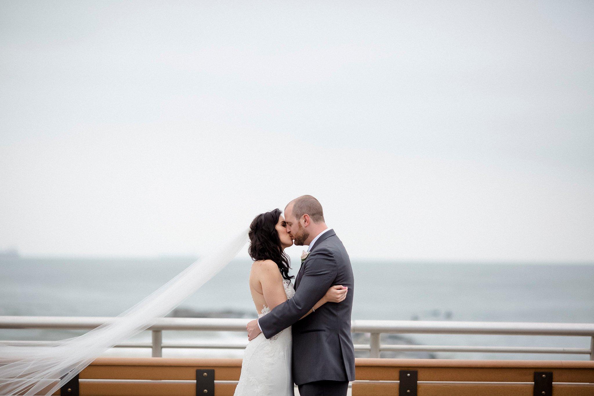 Long Beach Wedding Photos-2