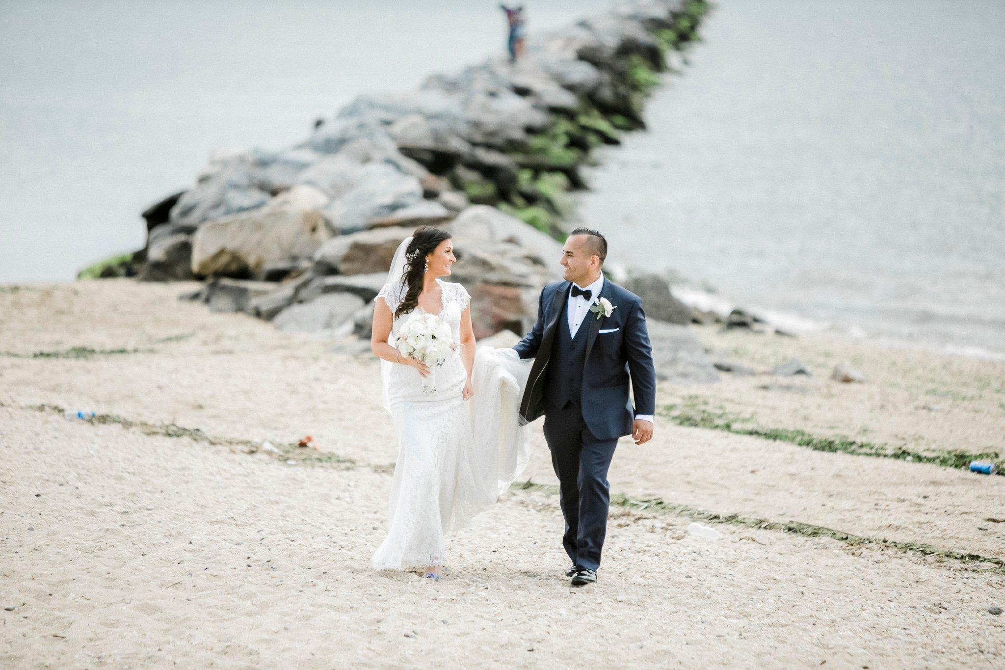 Morgan Memorial Park Wedding Photos-8