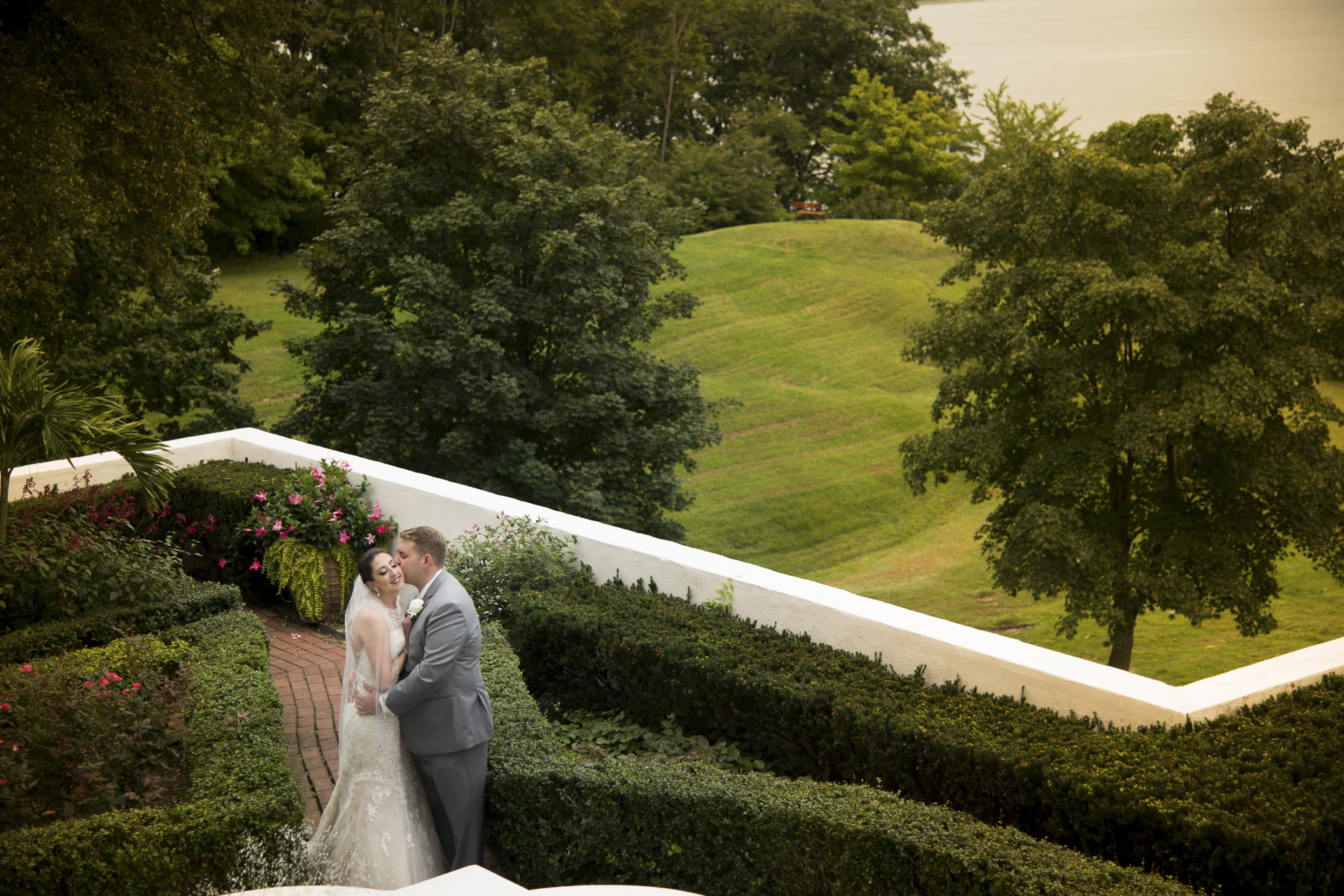 Vanderbilt Wedding Photos-30