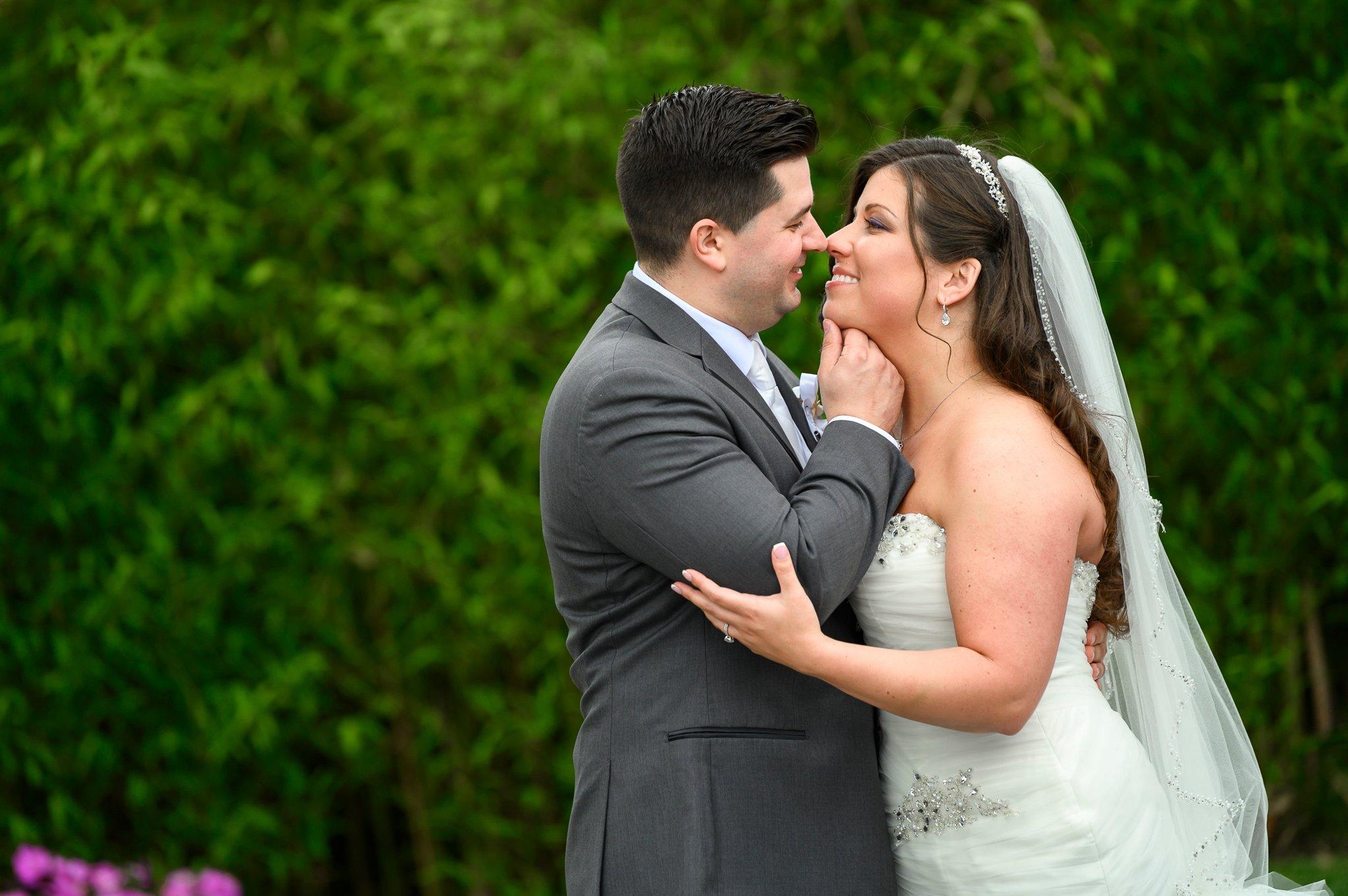 The Best Crescent Beach Wedding Photos-47