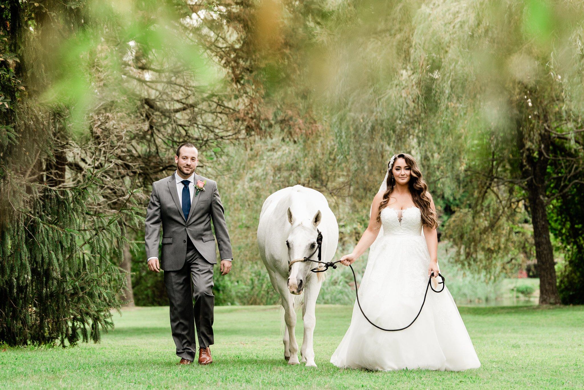 Flowerfields Wedding Photos-20