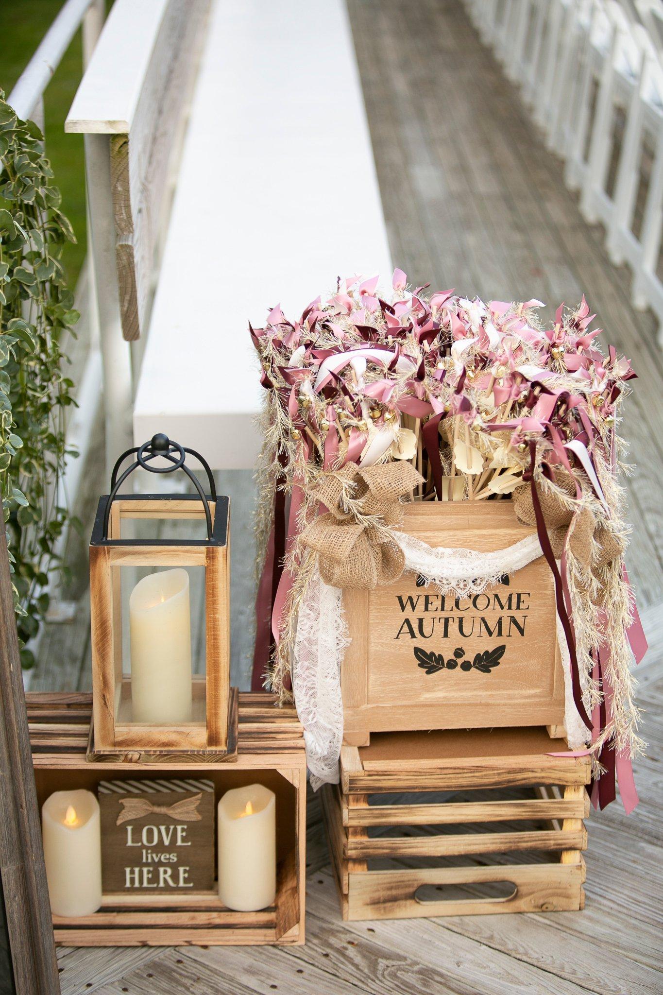 Flowerfields Celebrations Wedding Photos-70