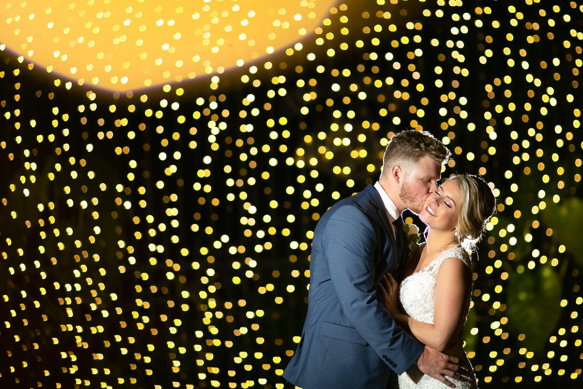 Fox Hollow Wedding Photos-143
