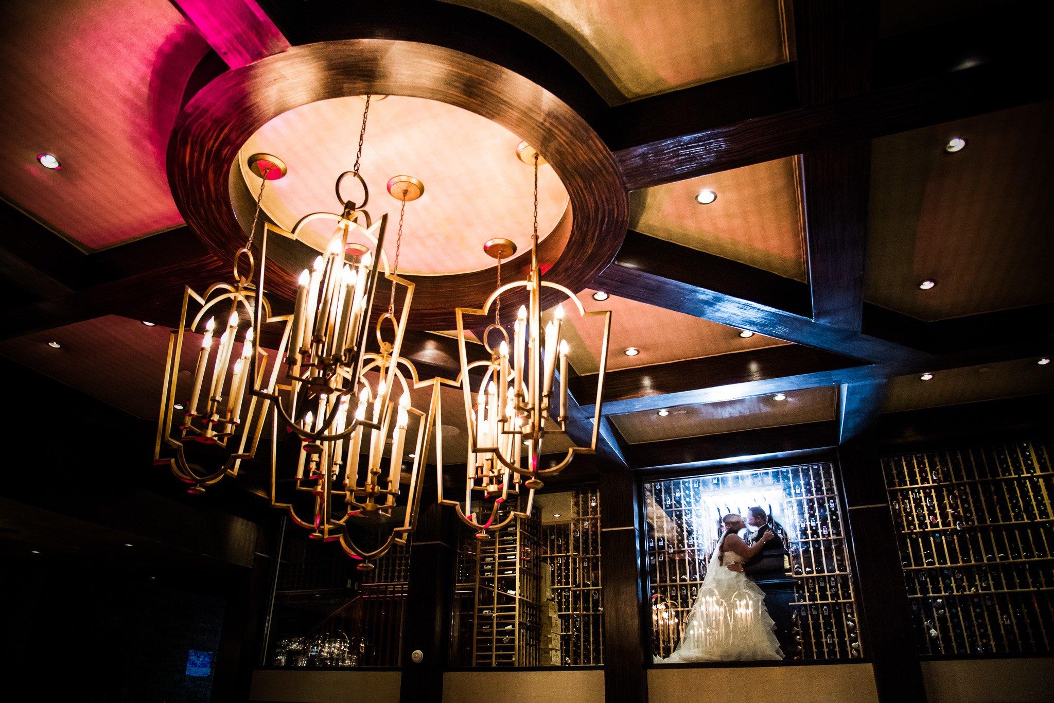 Insignia Wedding Gallery-1