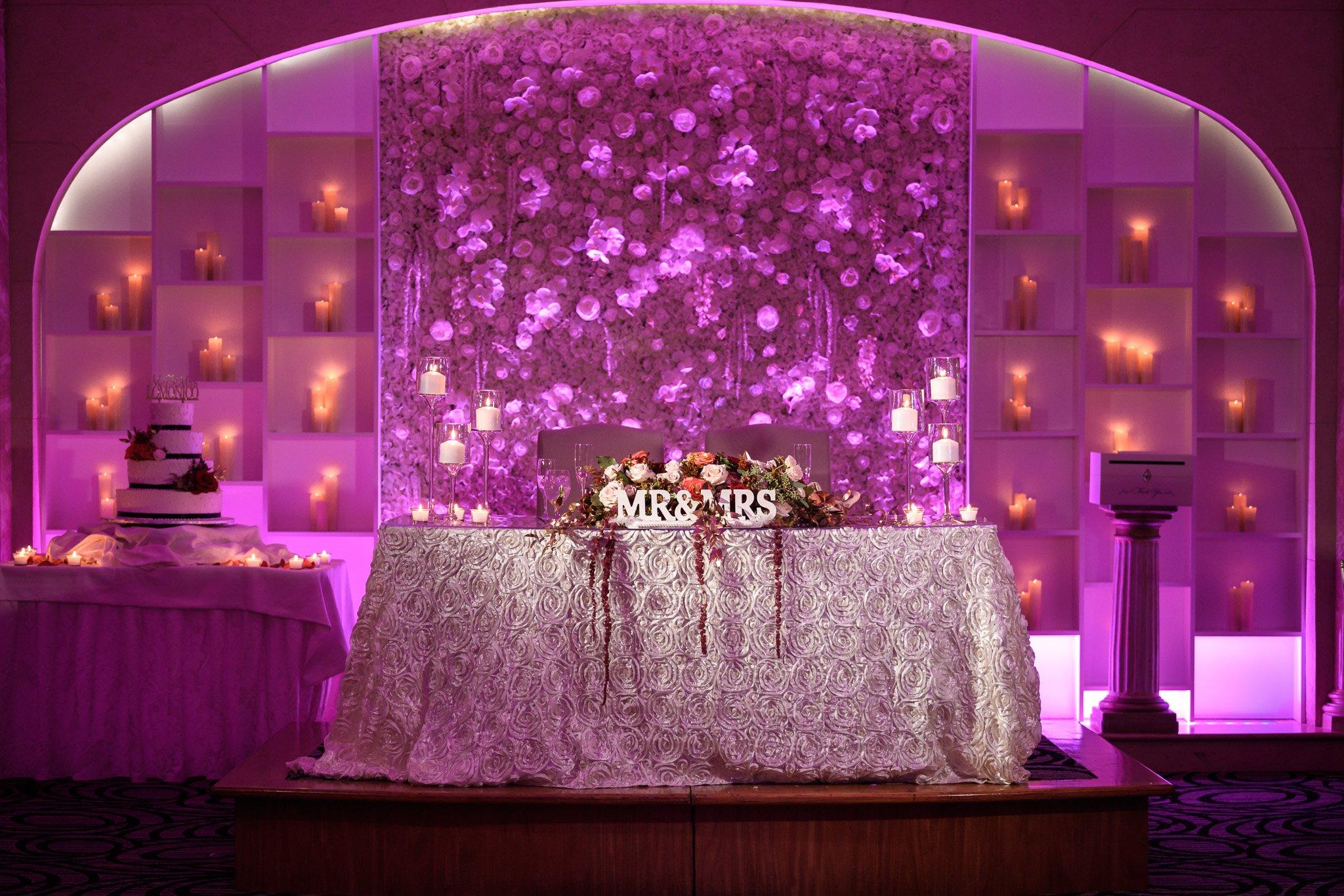Jericho Terrace Wedding Photos-107
