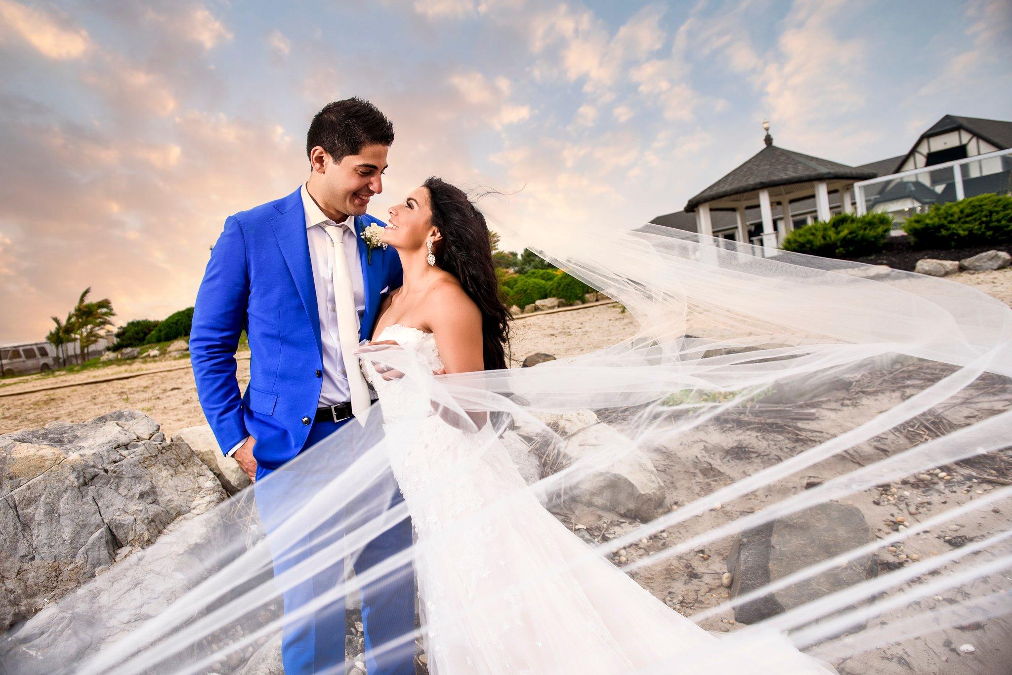 The Best Lands End Wedding Photos-33