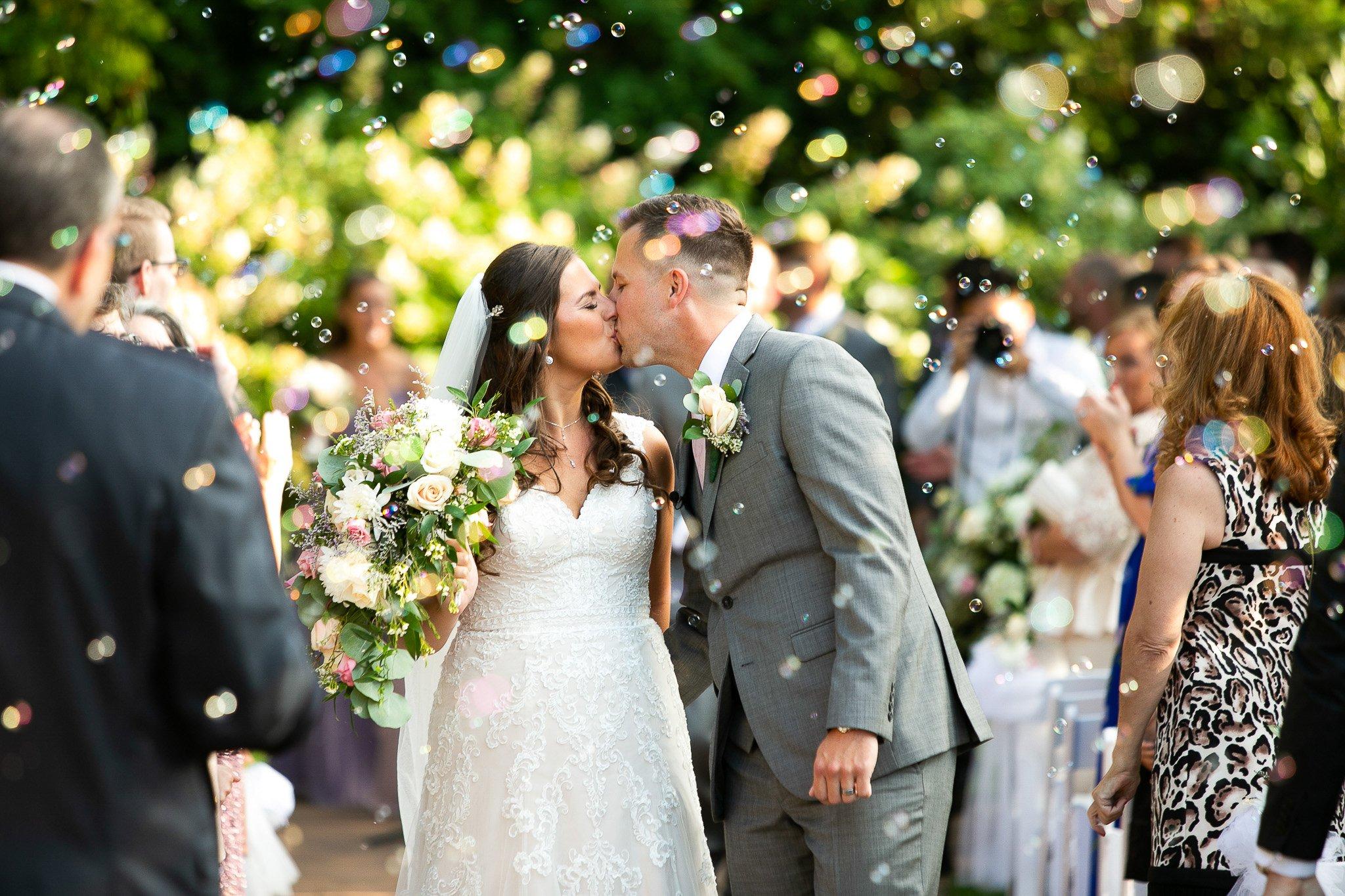 Larkfield Manor Wedding Photos-28