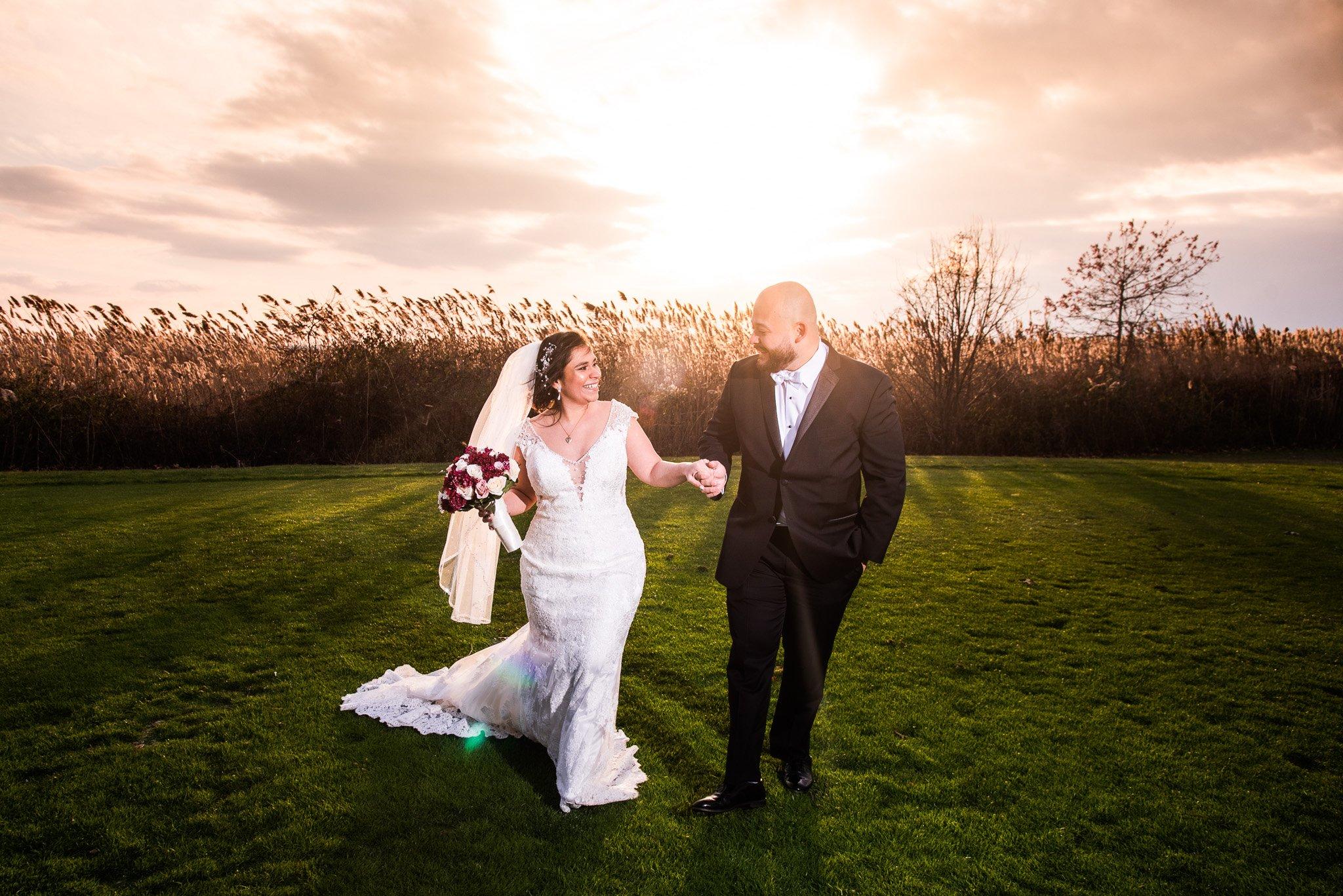 Mansion at West Sayville Wedding Photos-43