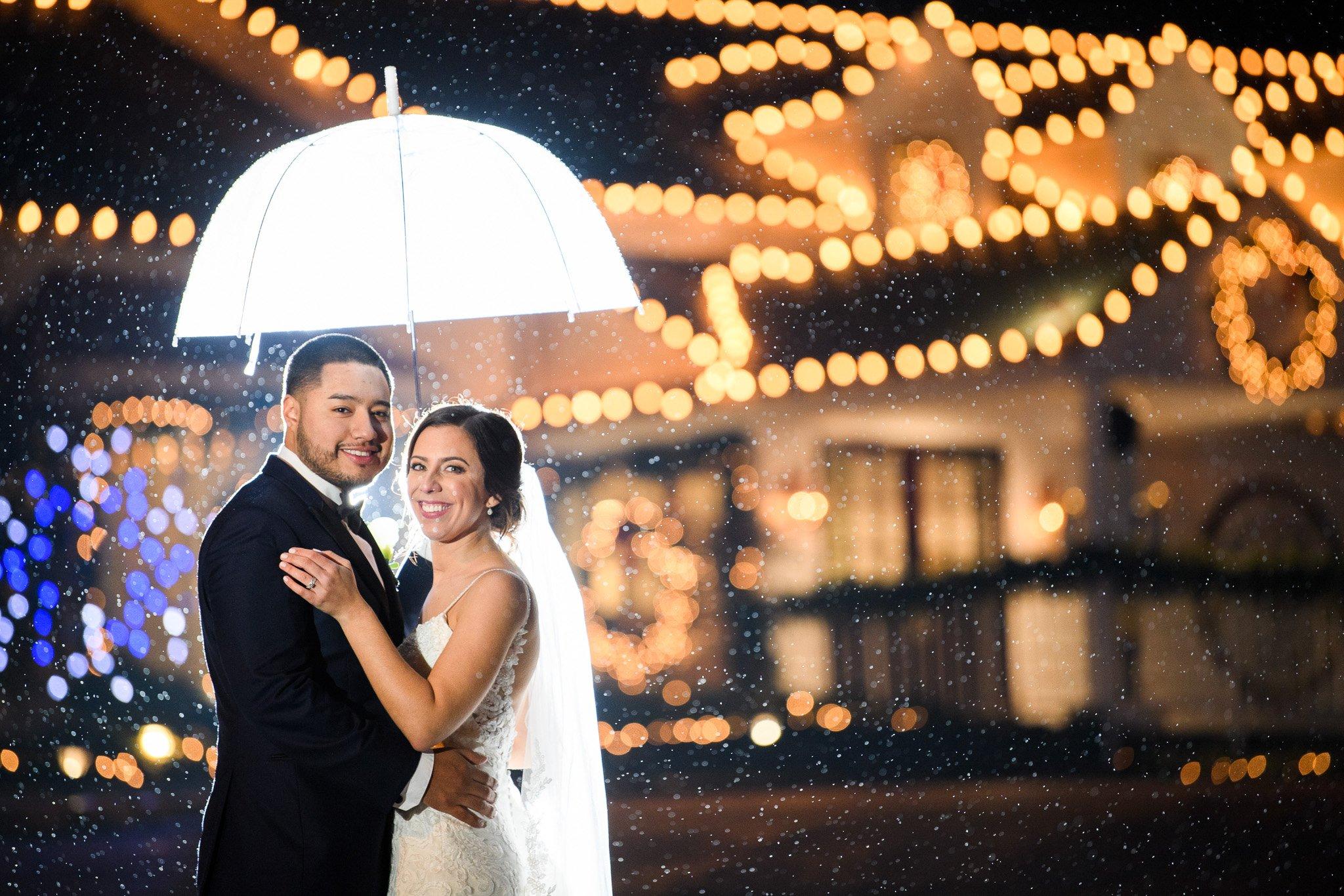 Milleridge Inn Wedding Photos-119