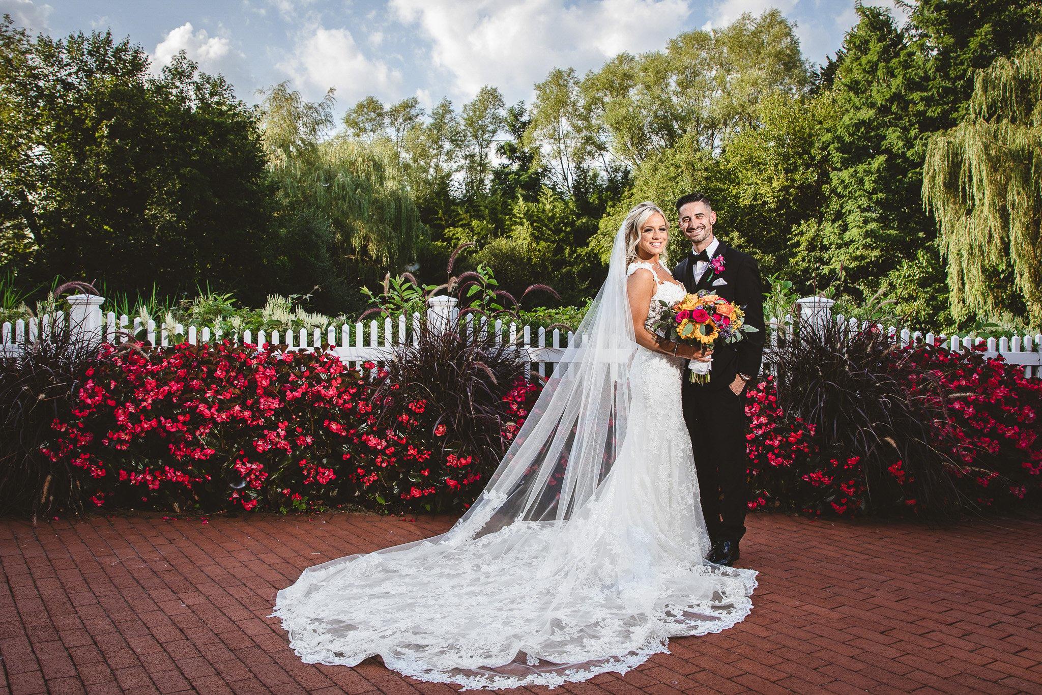 North Ritz Club Wedding Photos-59