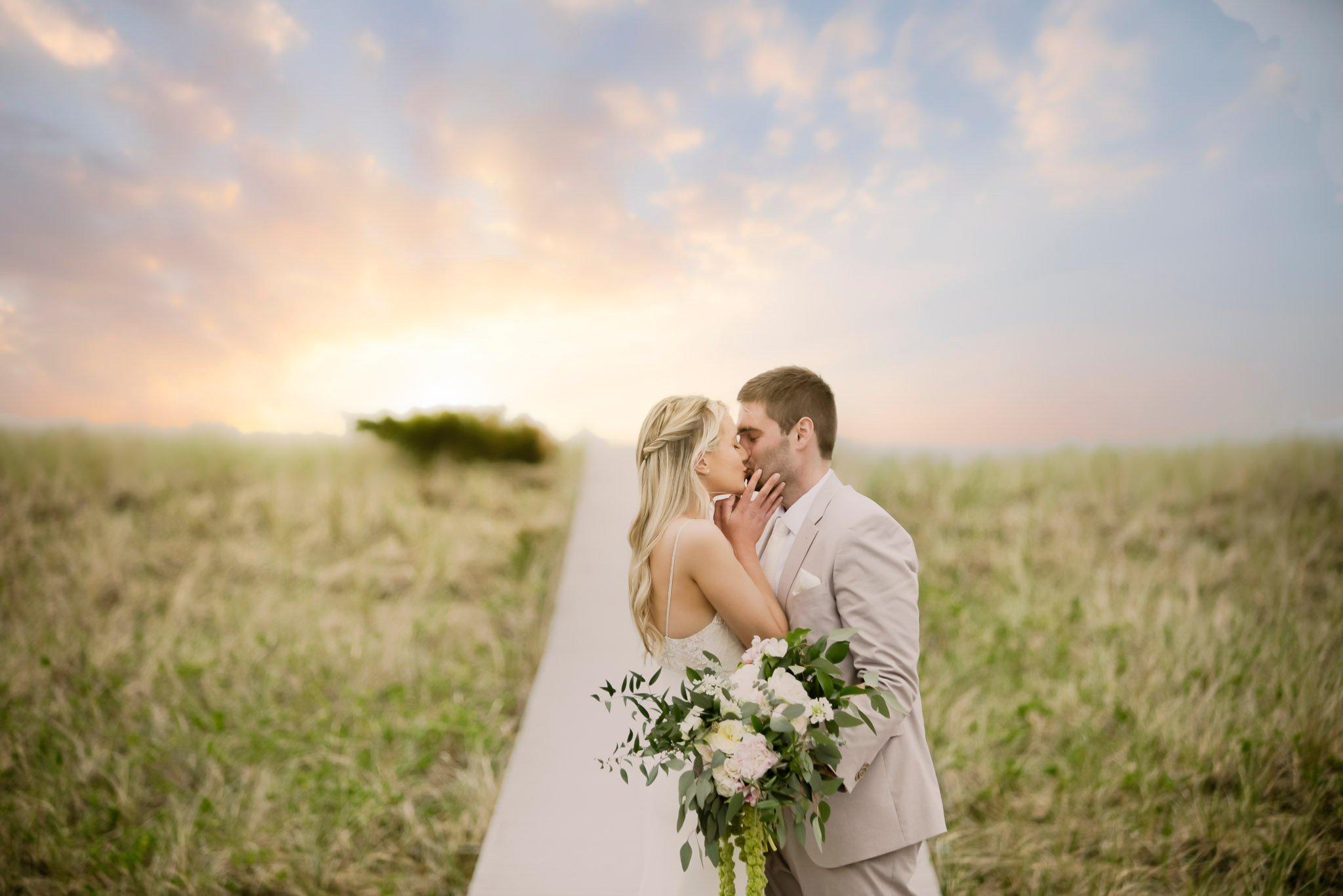Best Wedding Photos from Oceanbleu-26