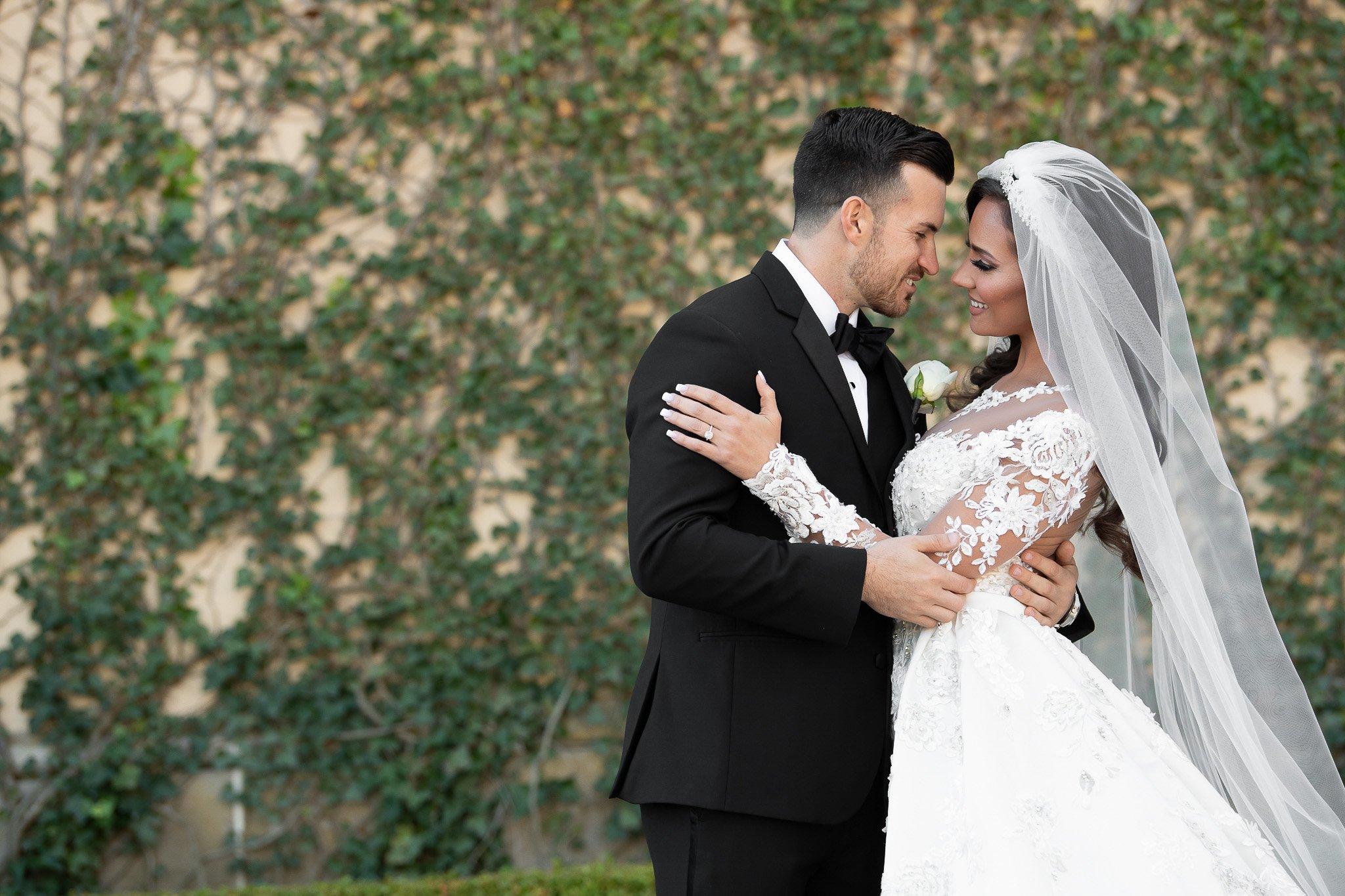 Oheka Castle Wedding Photos-56