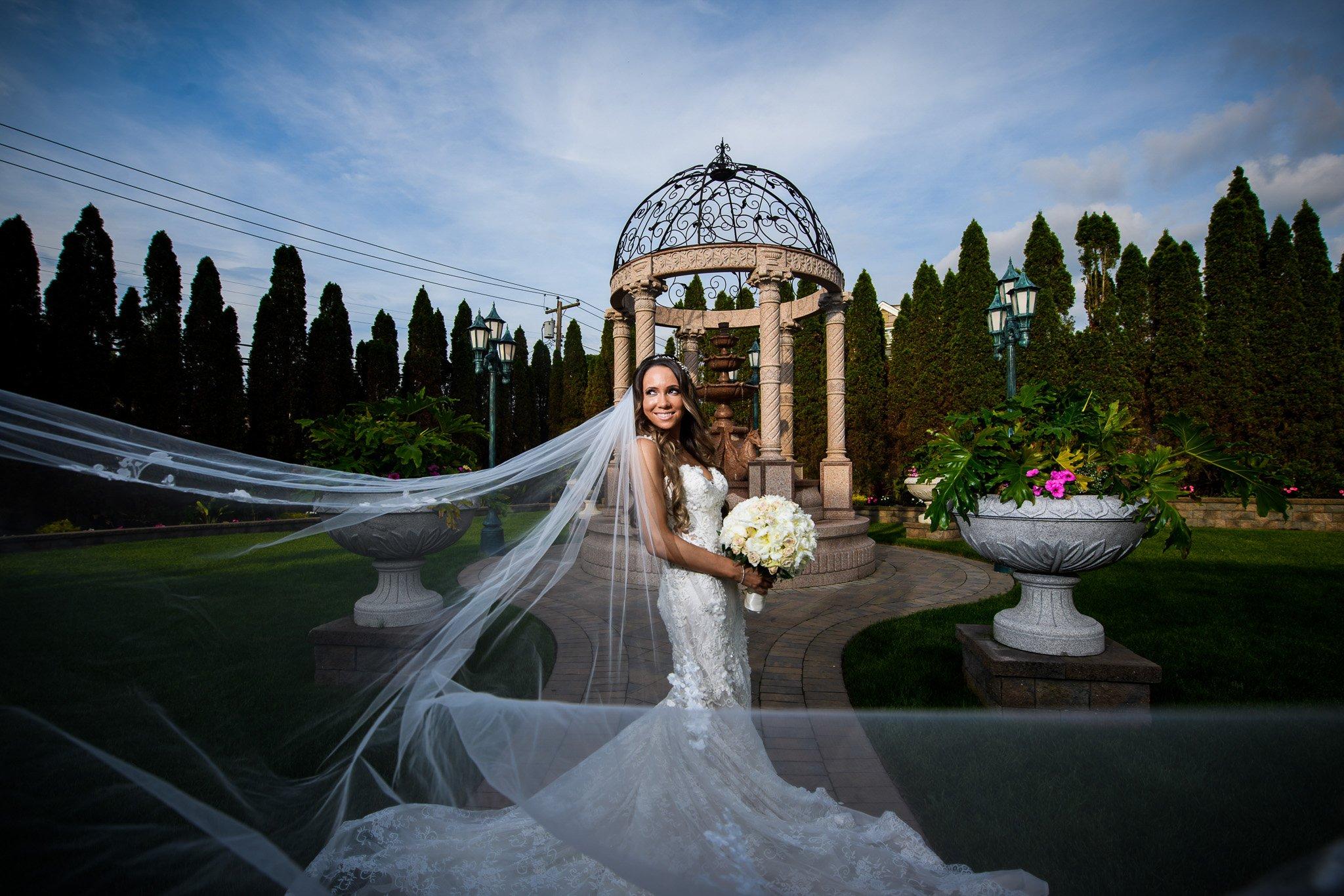 Sand Castle Wedding Photos-41