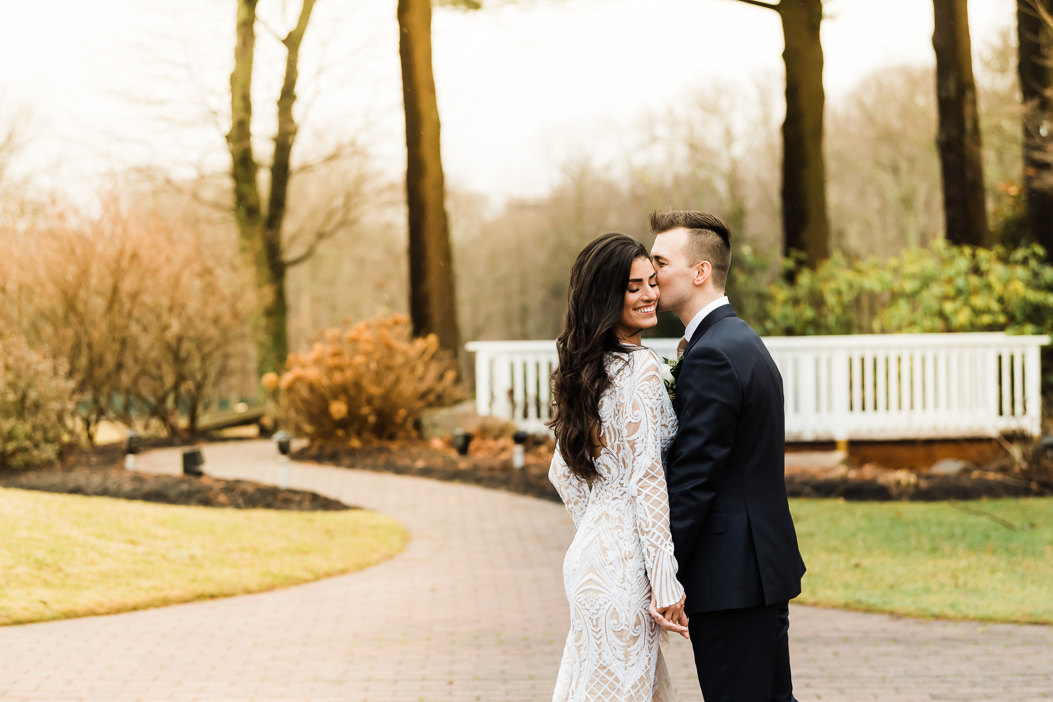 Stonebridge Country Club Wedding Photos-54