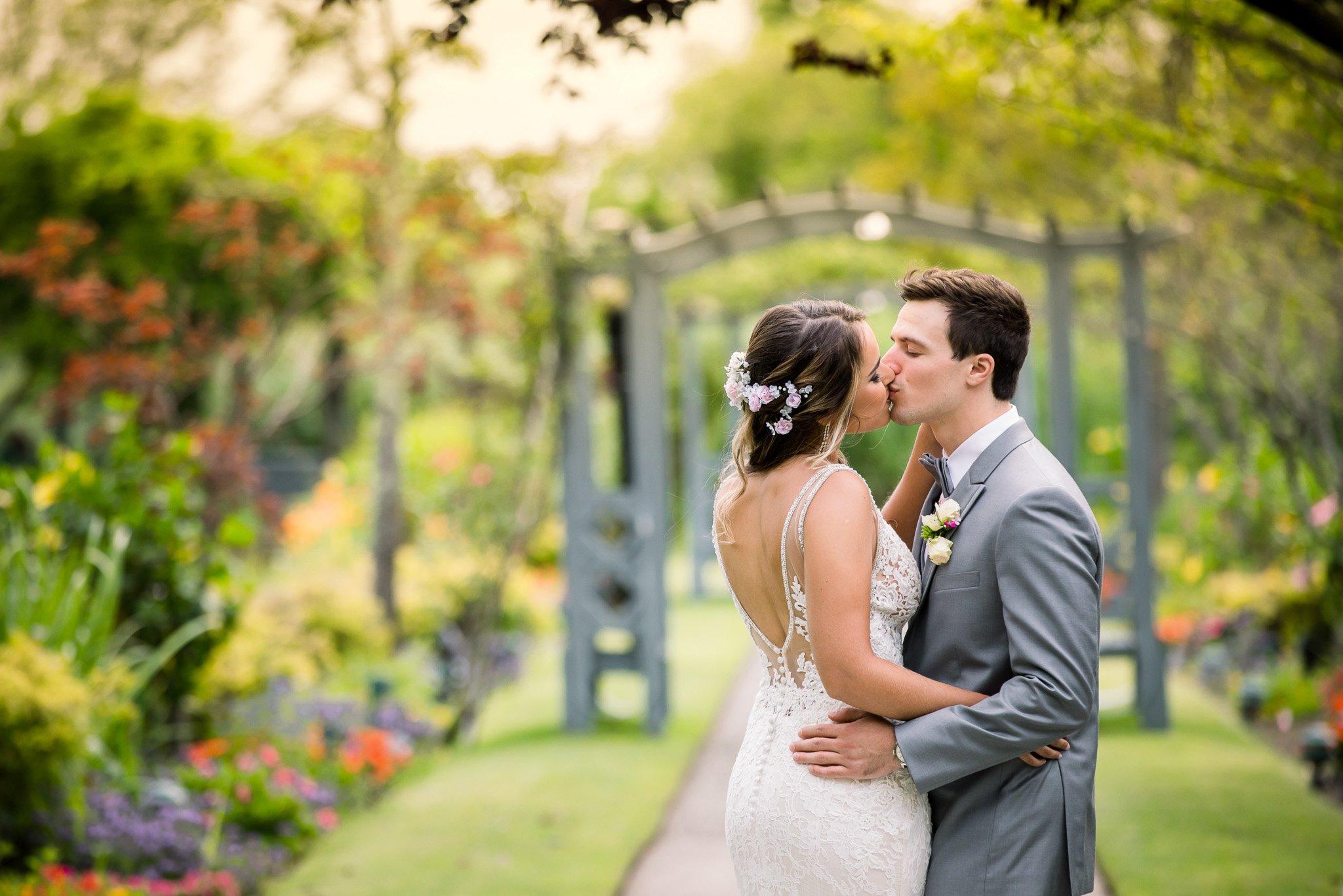 Swan Club Wedding Photos-37