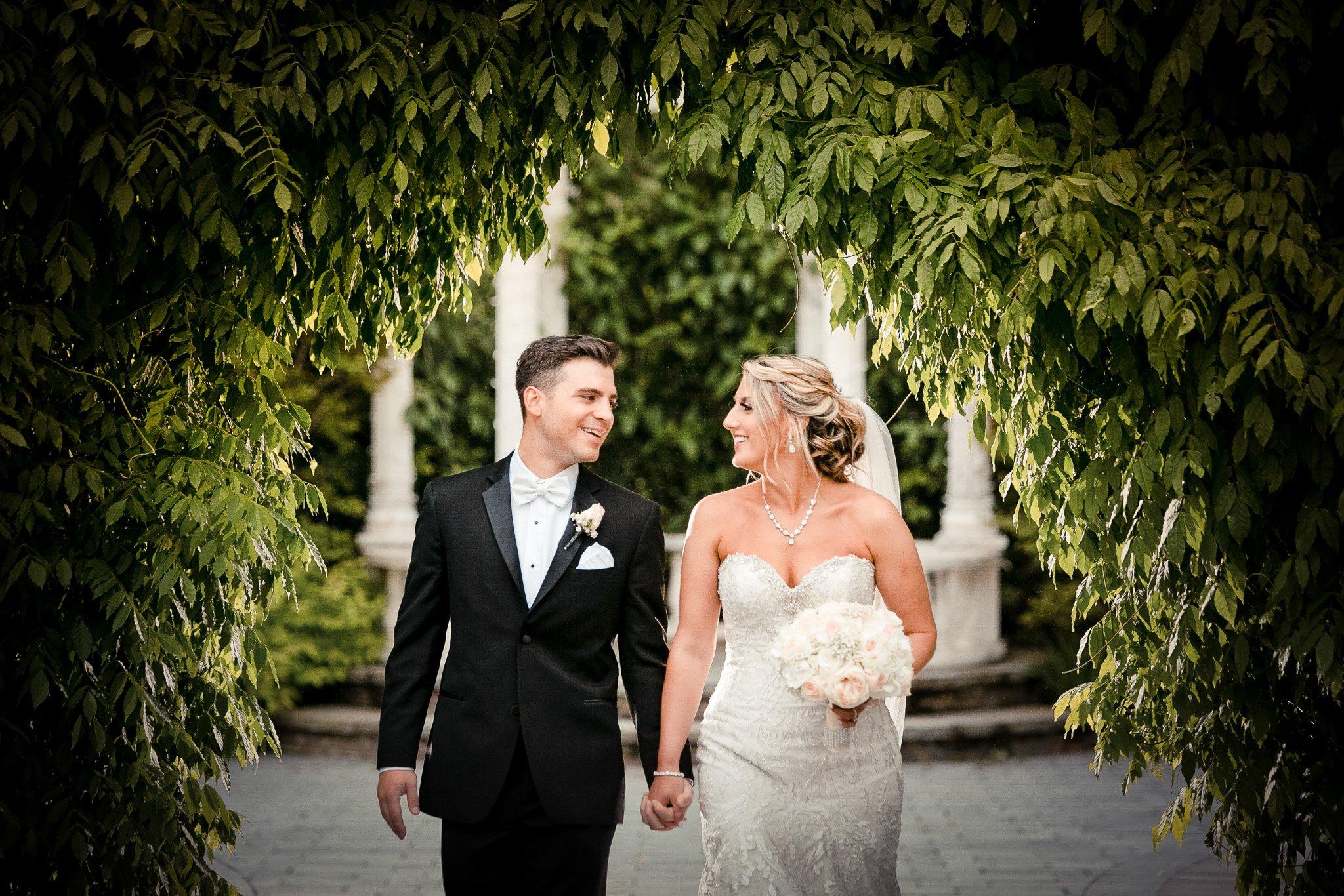 Villa Lomvardis Wedding Photos-52