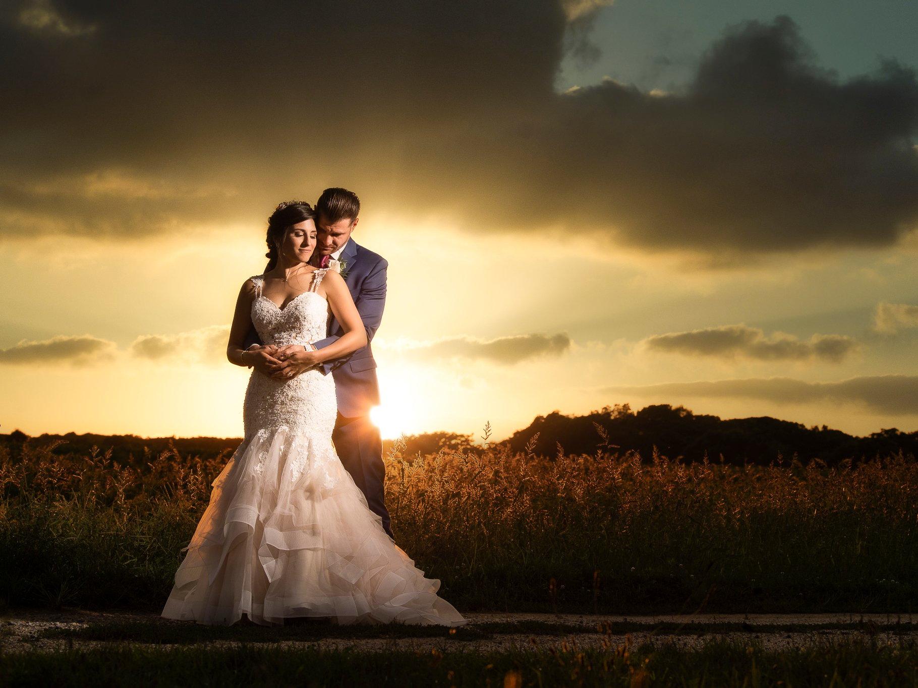The Best Wedding Photos at The Vineyards at Aquebogue-1