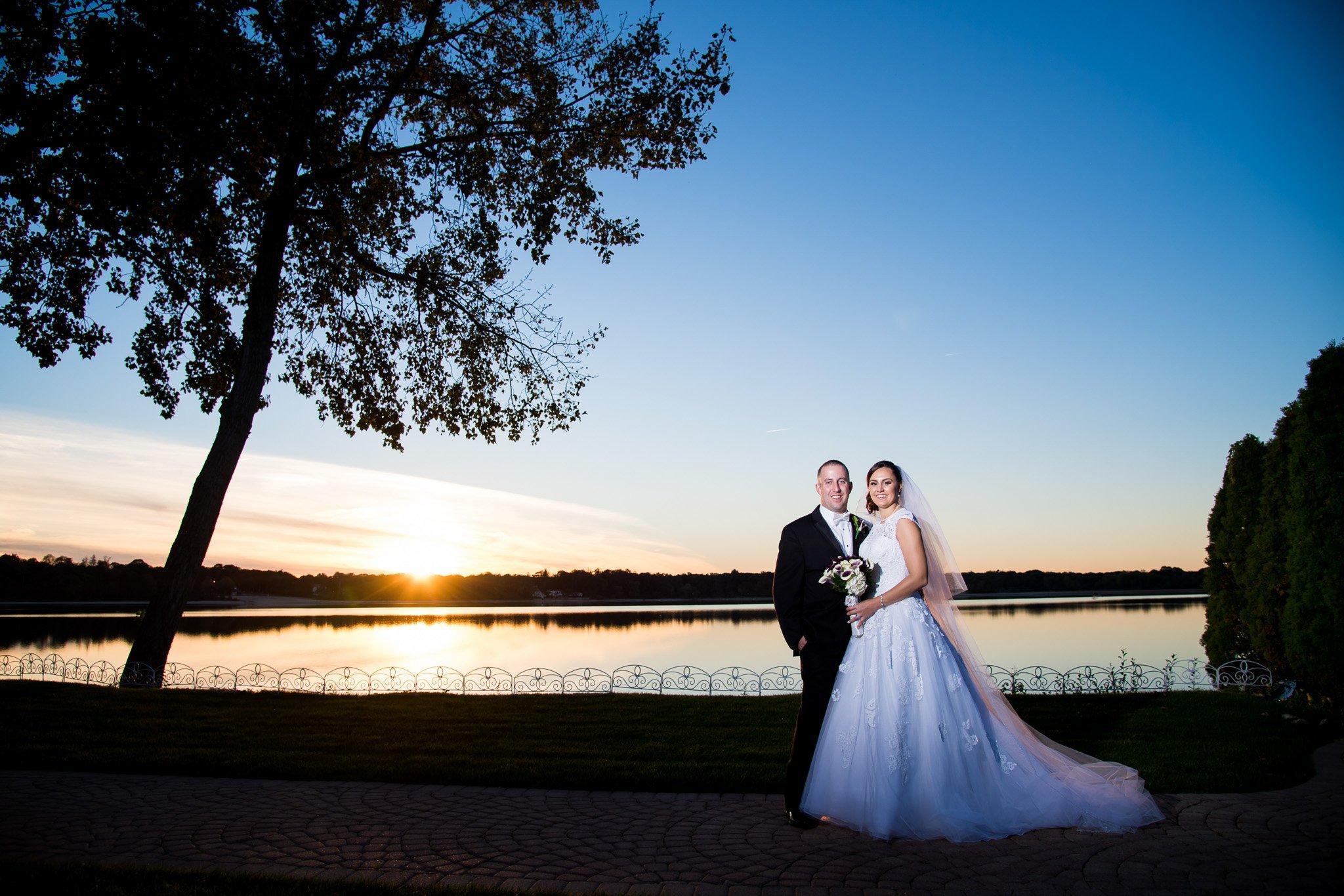 Windows on the Lake Wedding Photos-24
