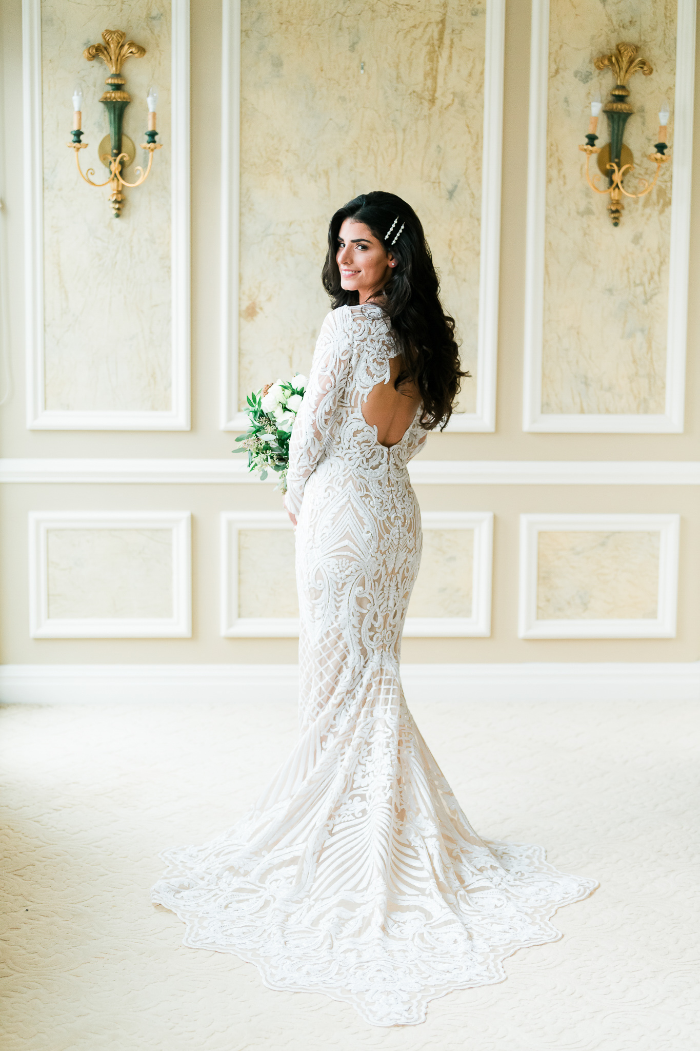 Questions you must ask your Wedding Dress Shop