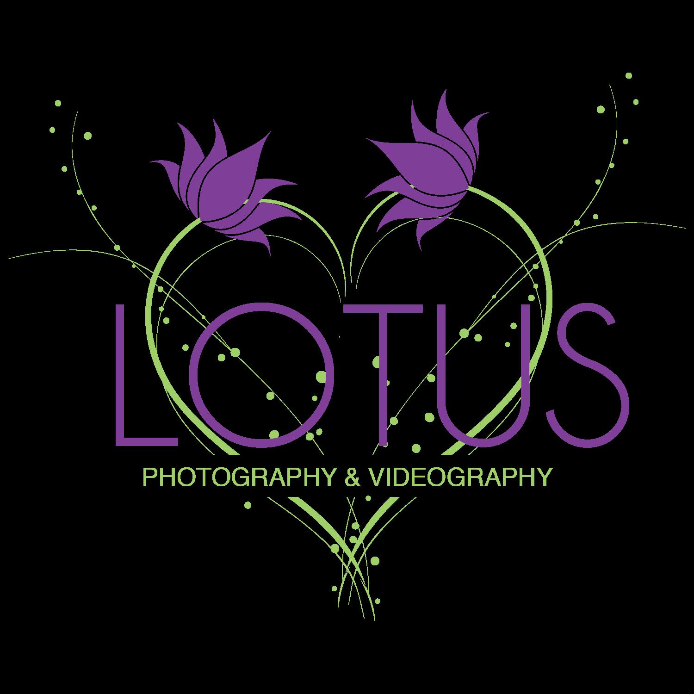 Lotus Weddings