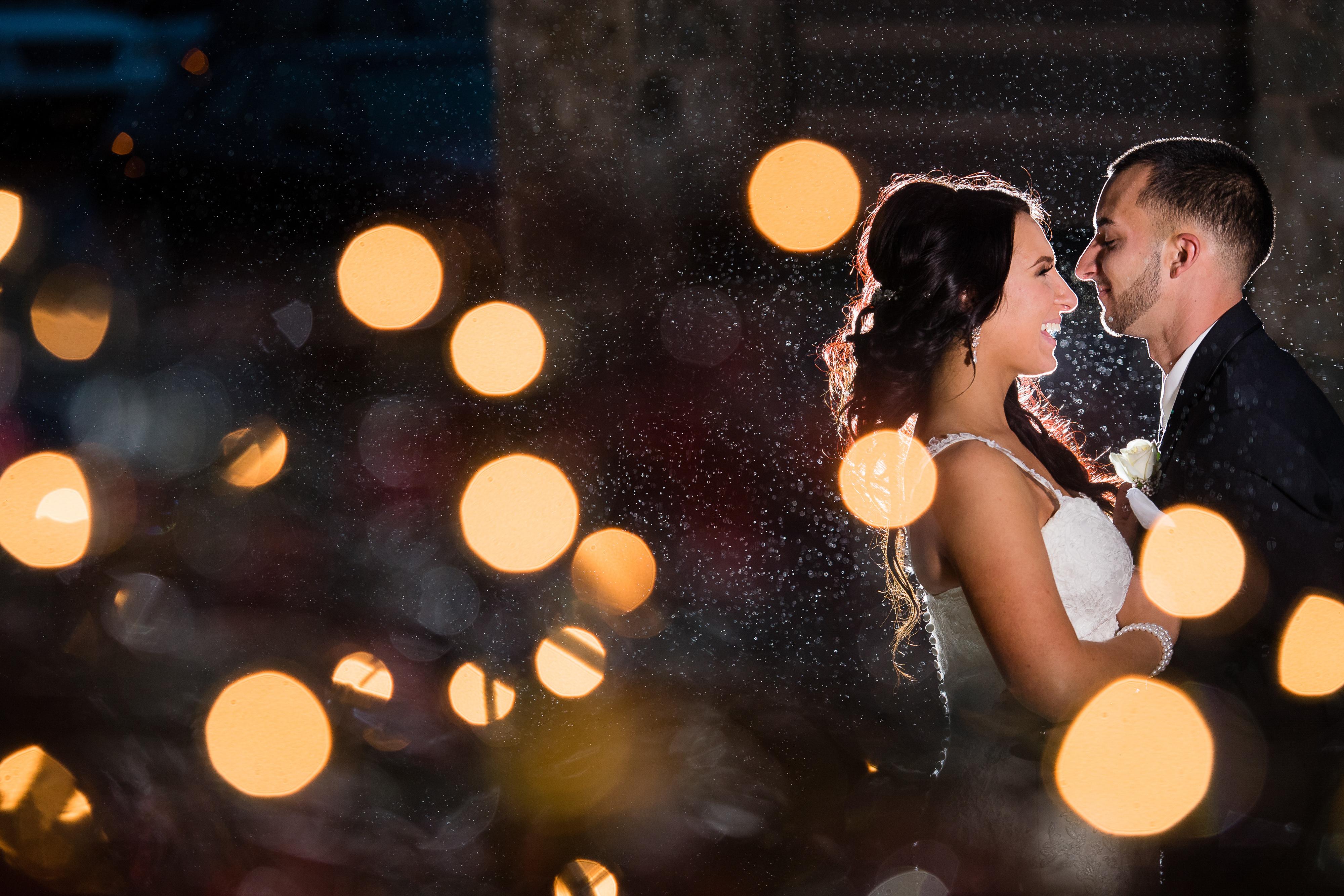 Chateau La Mer Wedding Photographer