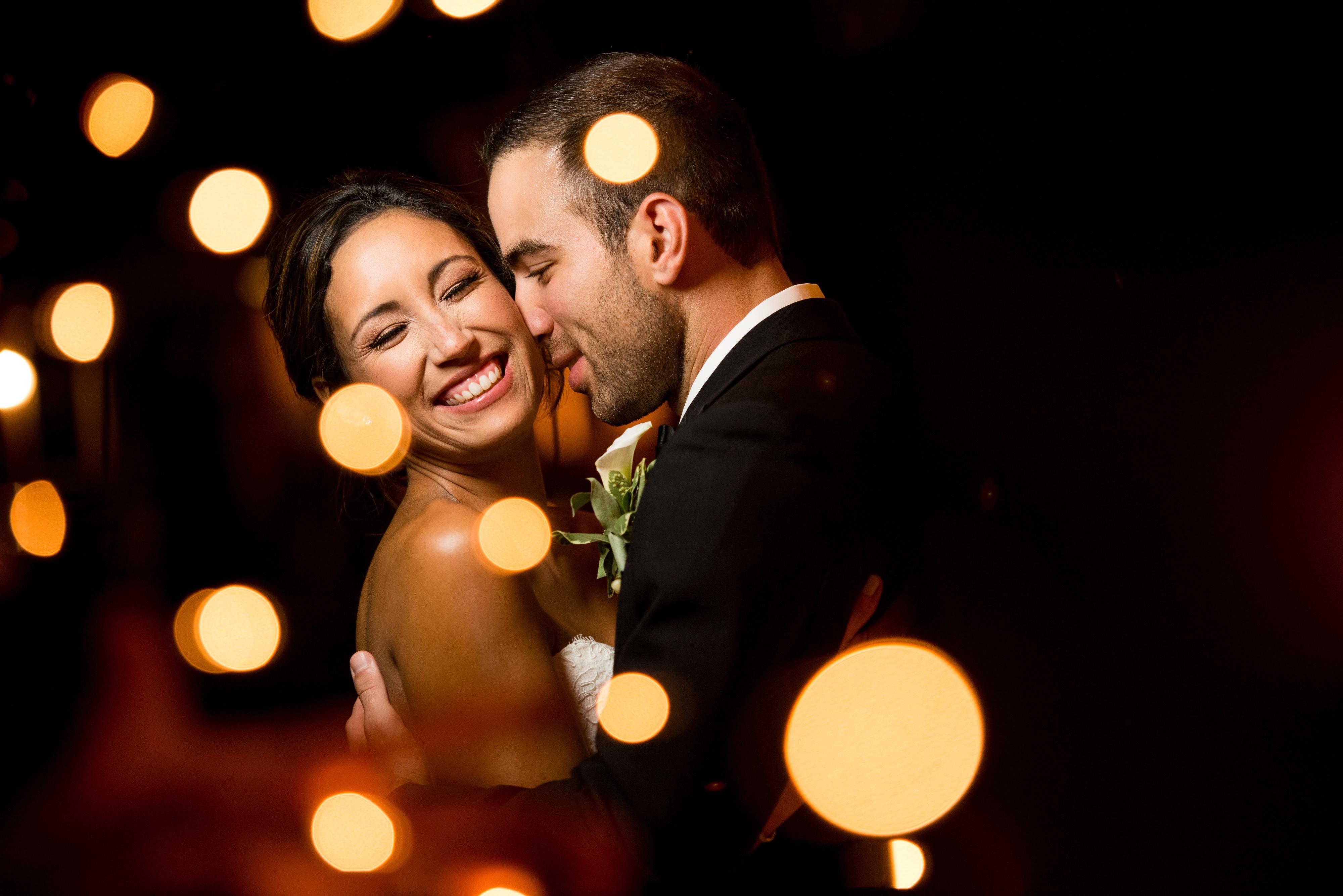 Fox Hollow | Wedding Photographers & Videographers