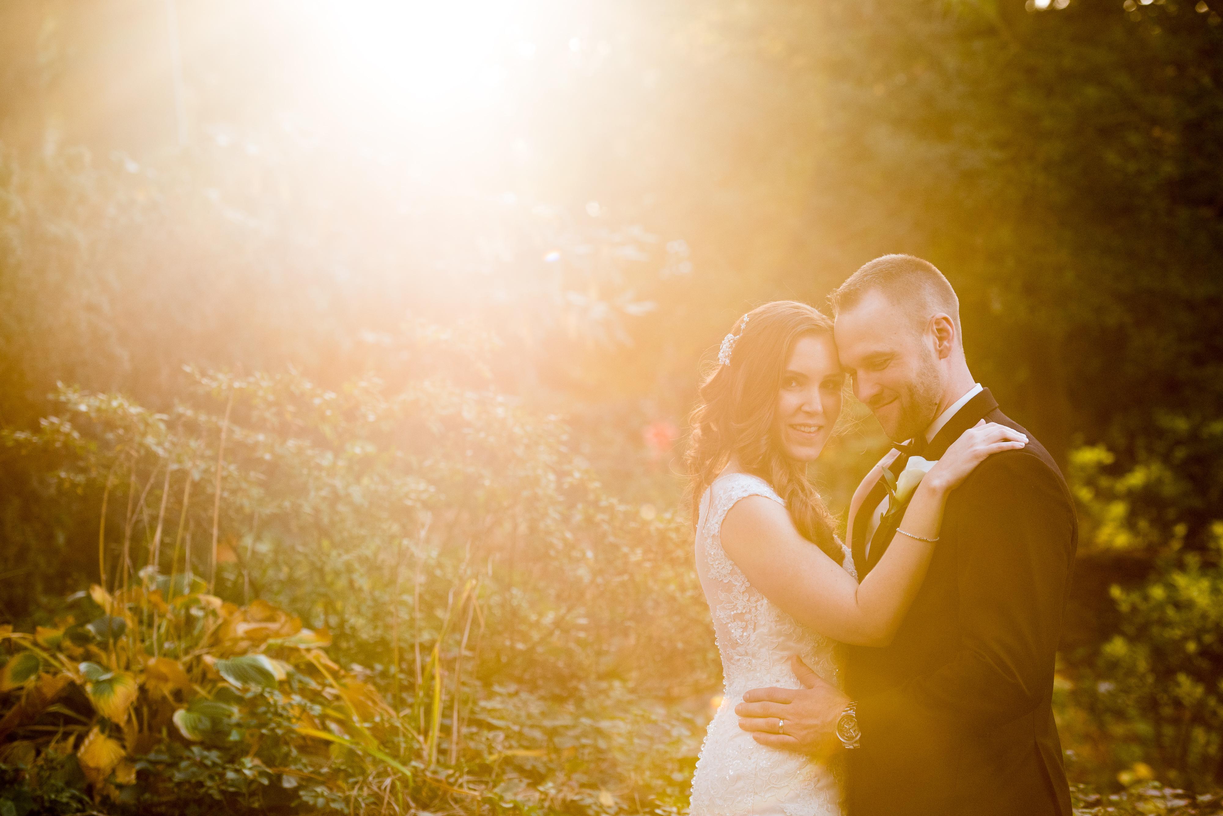 Westbury Manor | Wedding Photographers and Videographer